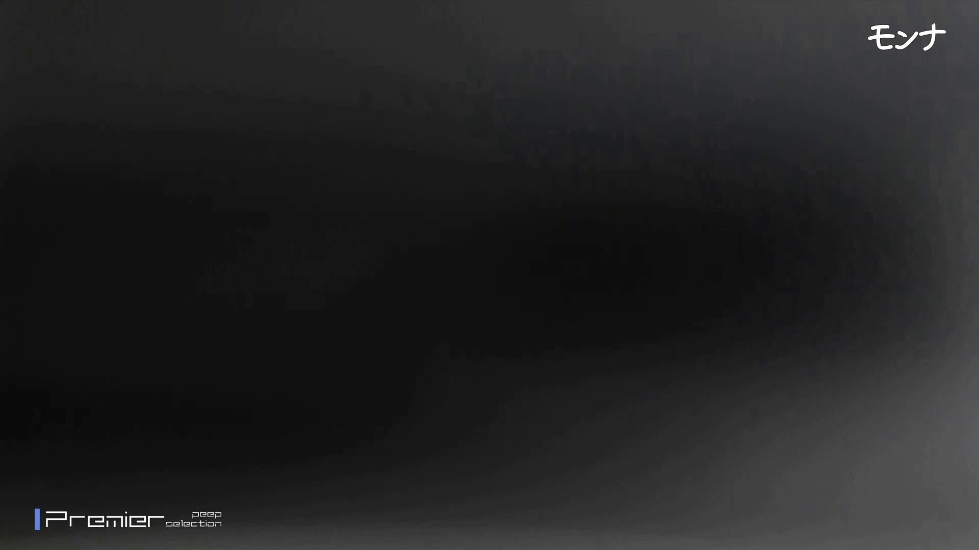 美しい日本の未来 No.75 たまらないくびれ 2 生え茂る 高画質 オメコ無修正動画無料 51画像 35
