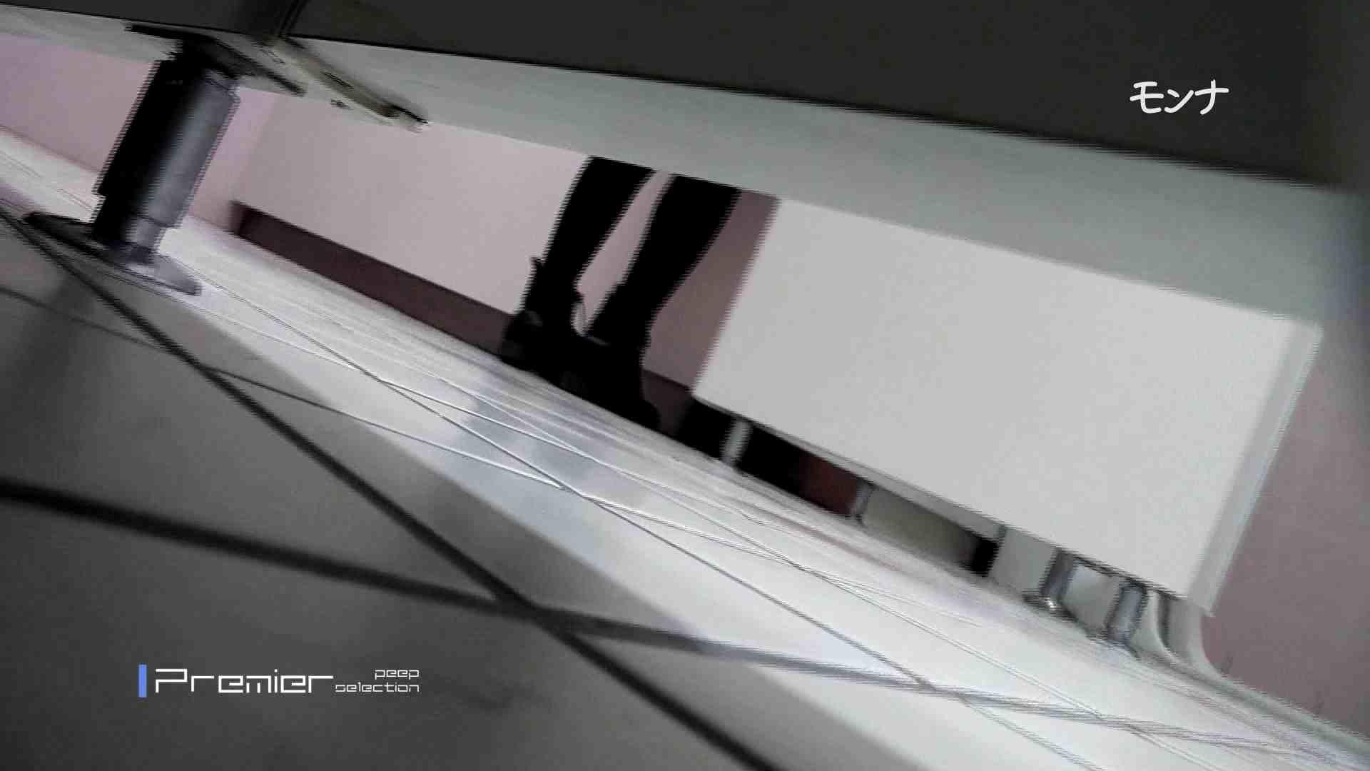 美しい日本の未来 No.82たまらない丸み、今度またハプニング起きる 洗面所 オマンコ無修正動画無料 64画像 55