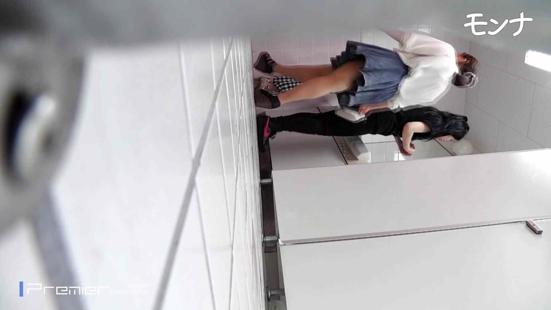 美しい日本の未来 No.83身近によく見かける、普通の女の子を集めてみた 高評価  77画像 9