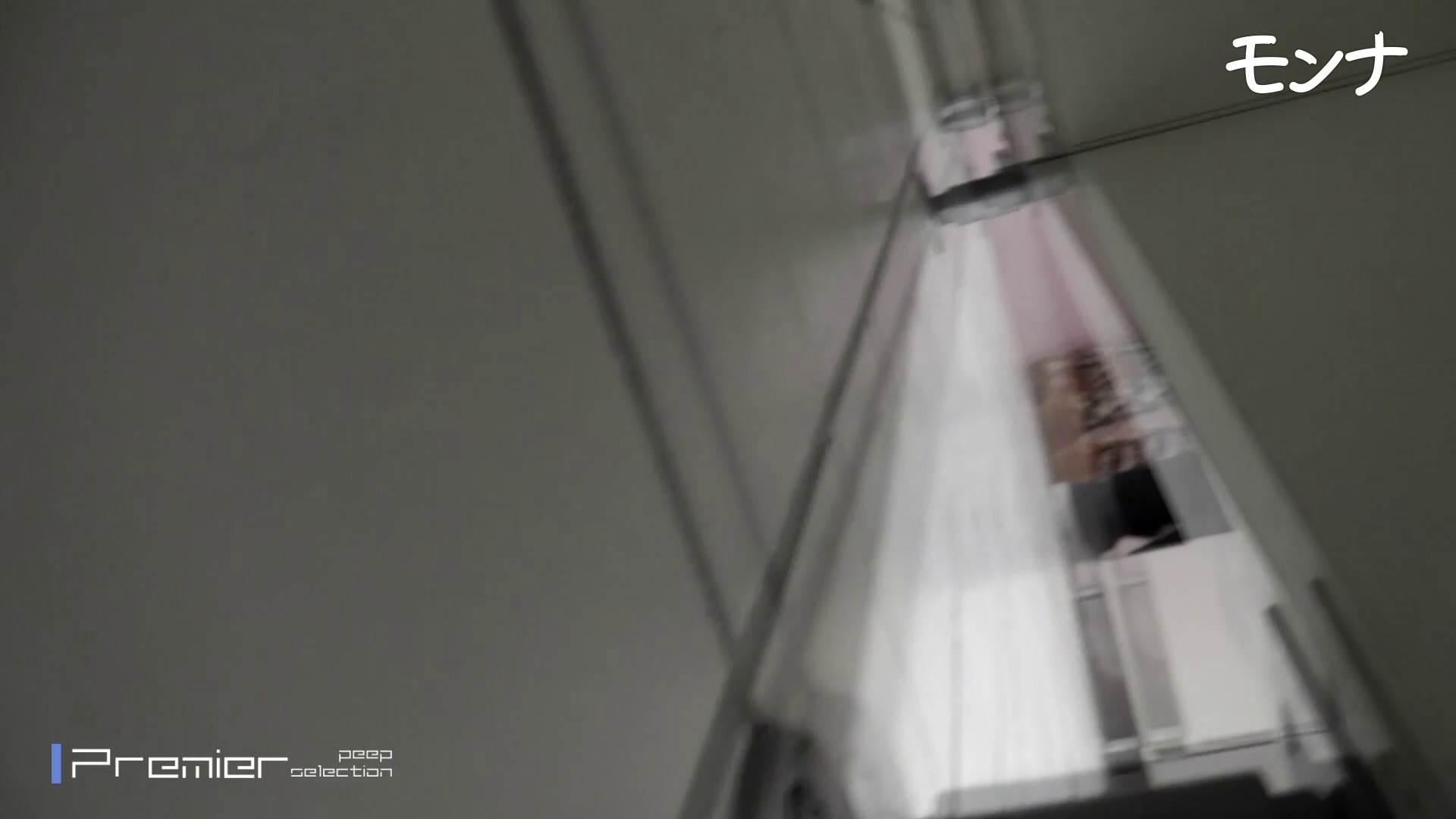 美しい日本の未来 No.83身近によく見かける、普通の女の子を集めてみた 高評価  77画像 63