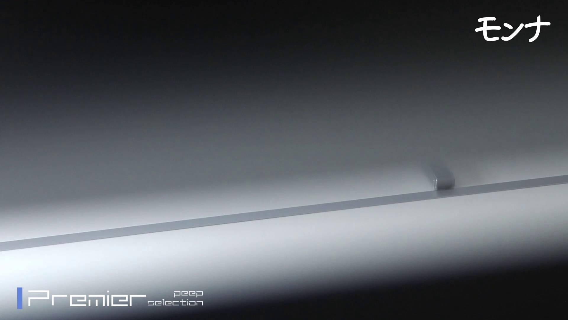 美しい日本の未来 No.89 秋到来!この笑顔に癒されてください。 高評価 オマンコ無修正動画無料 93画像 71