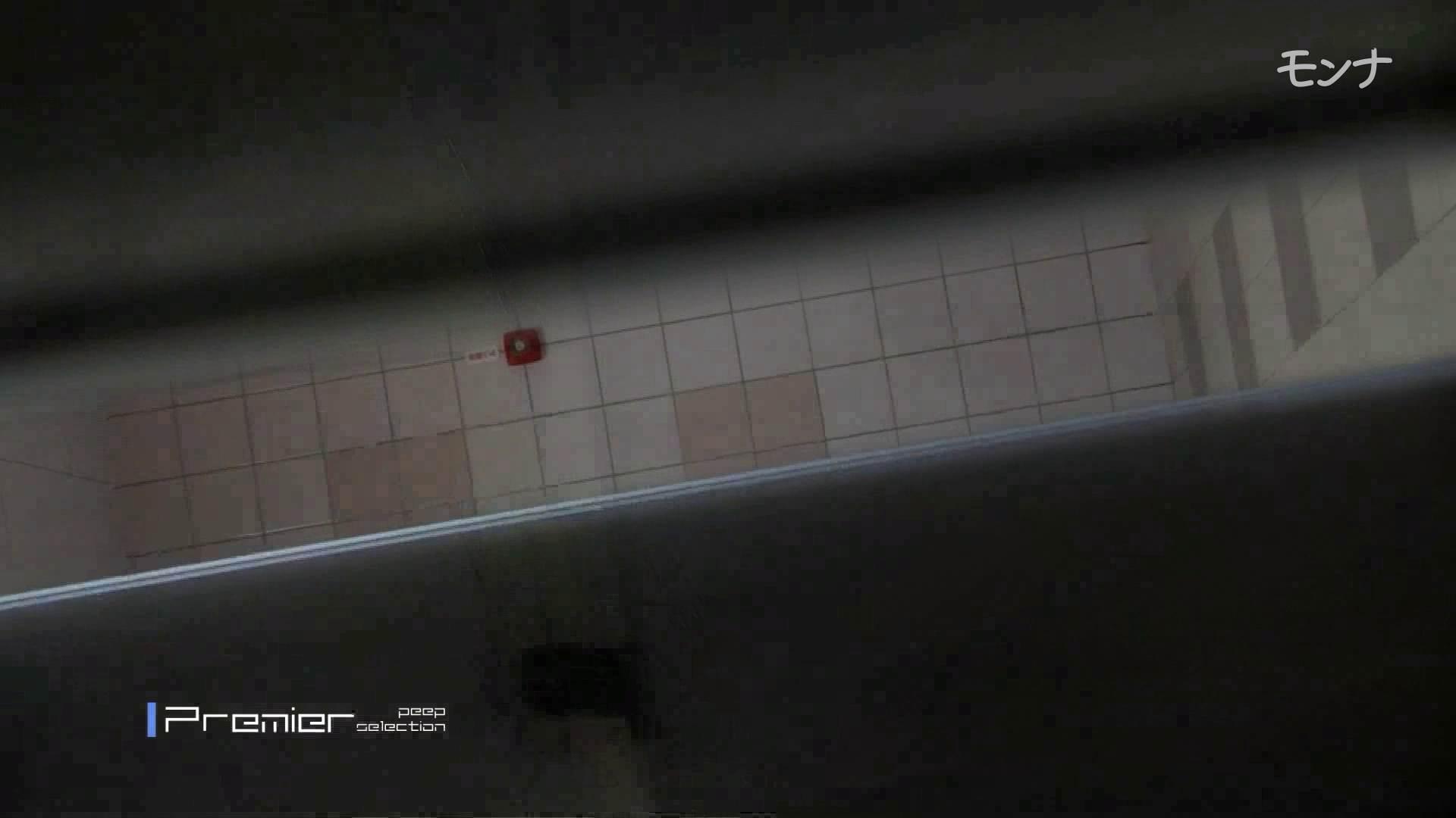 美しい日本の未来 No.51 うんこ大好き! 盛合せ オマンコ動画キャプチャ 93画像 44