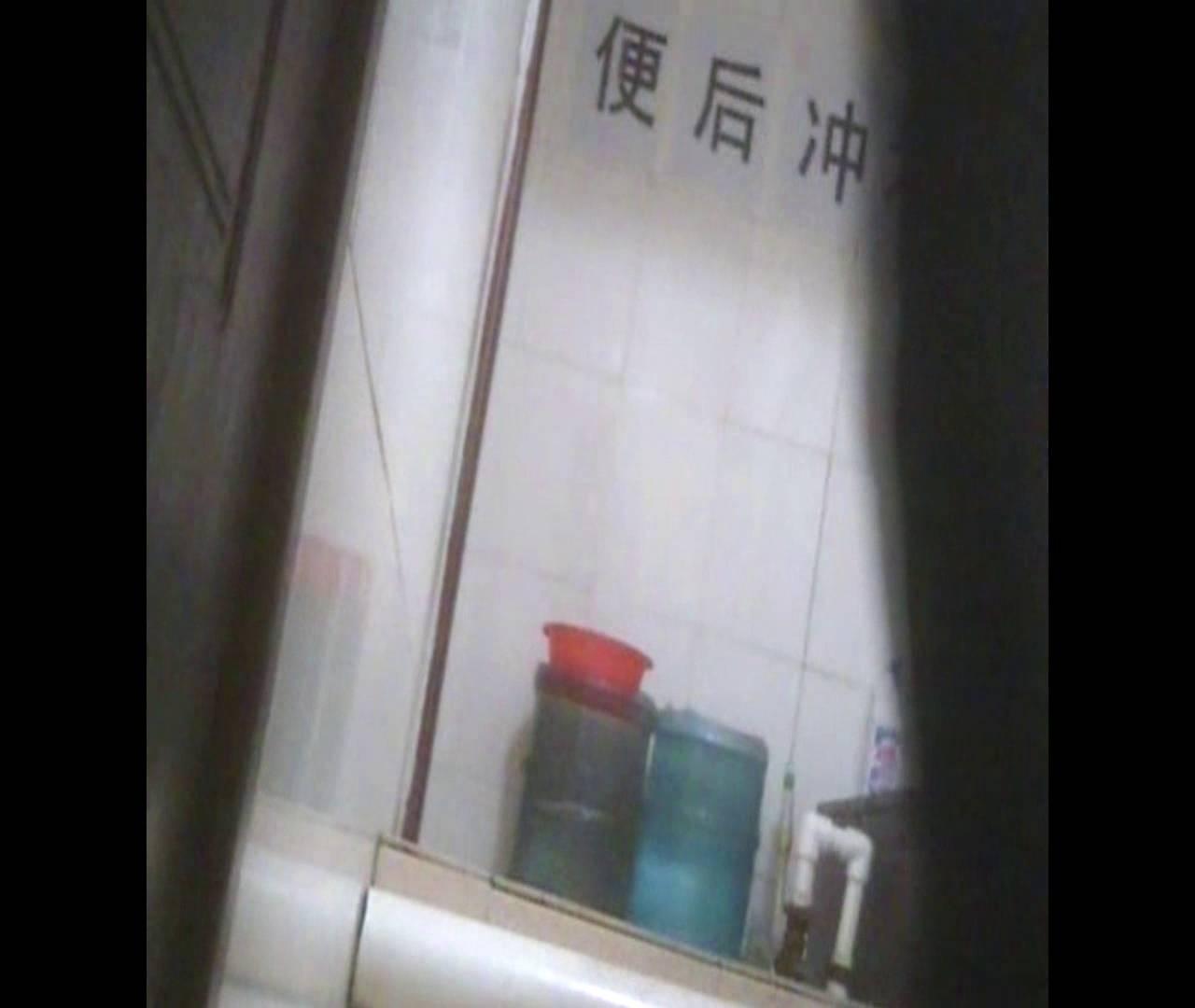 Vol.41 コメントは、特に・・・。 洗面所 セックス画像 101画像 20