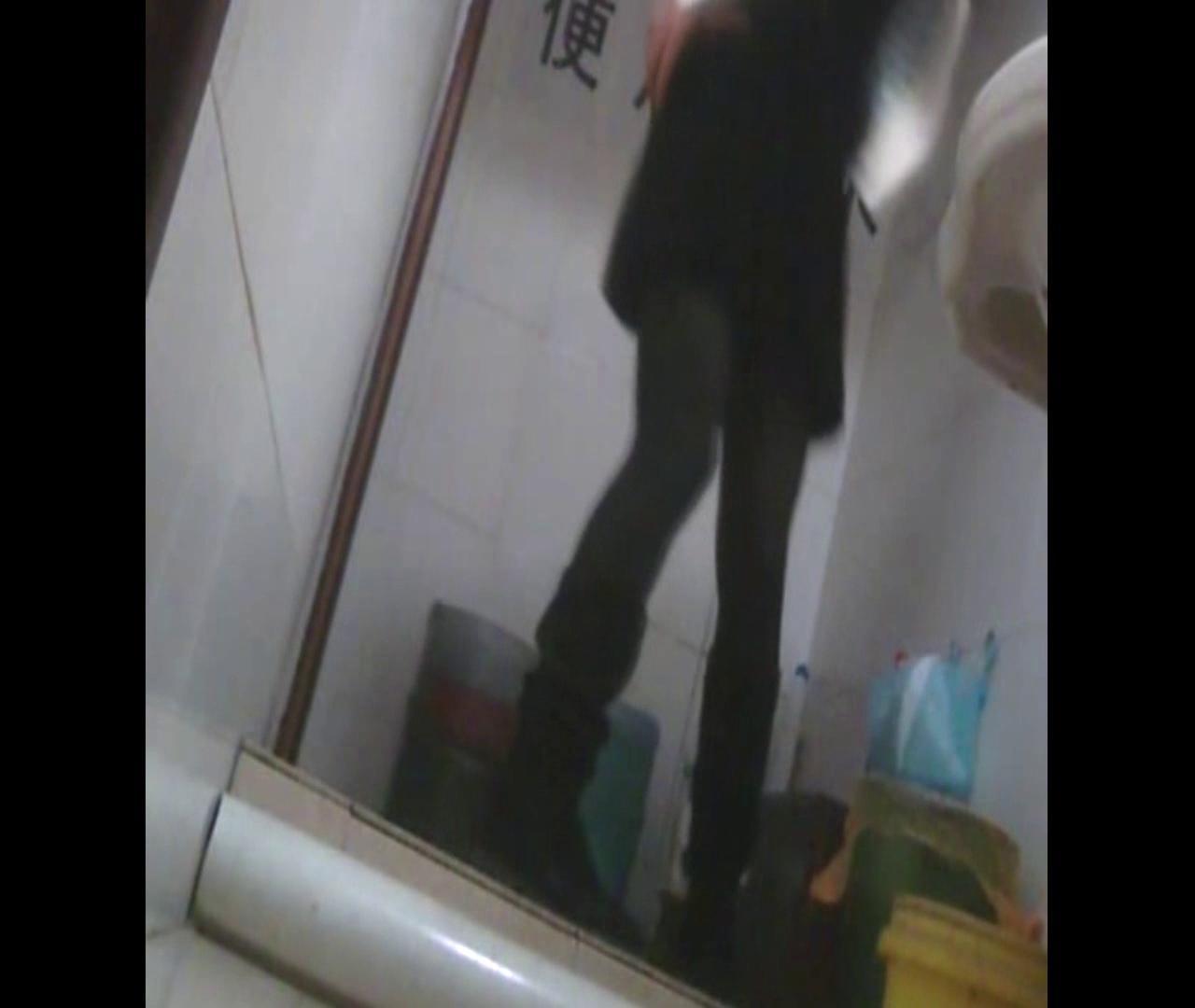 Vol.48 紫の下着がせくすぃ~。 丸見え オマンコ無修正動画無料 82画像 5