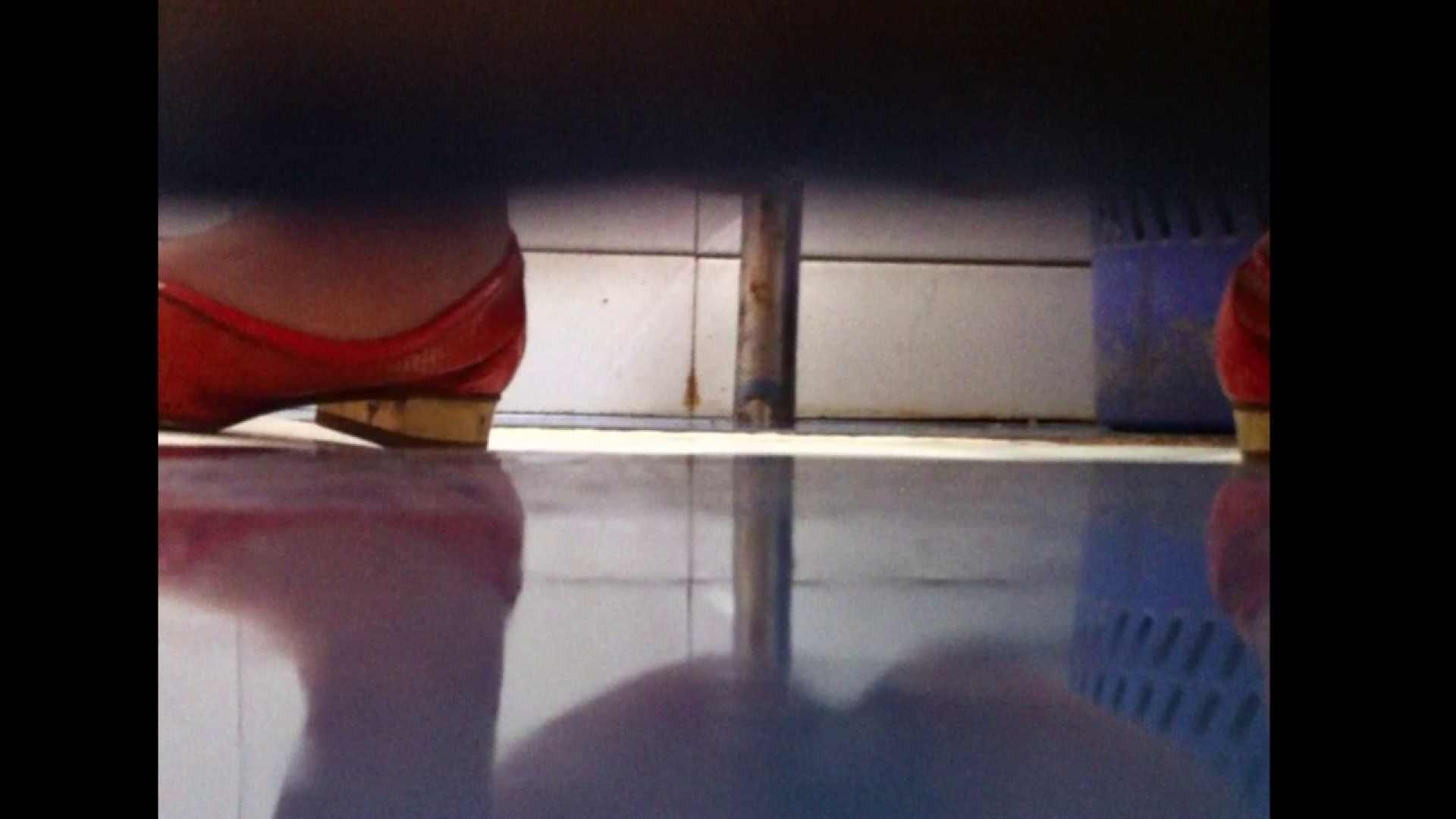 Vol.02 大な白衣の天使さん.靴、派手すぎません? 潜入 | エッチなナース  98画像 31