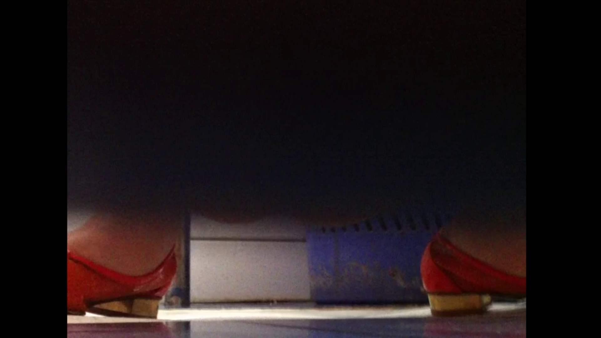 Vol.02 大な白衣の天使さん.靴、派手すぎません? 潜入 | エッチなナース  98画像 56