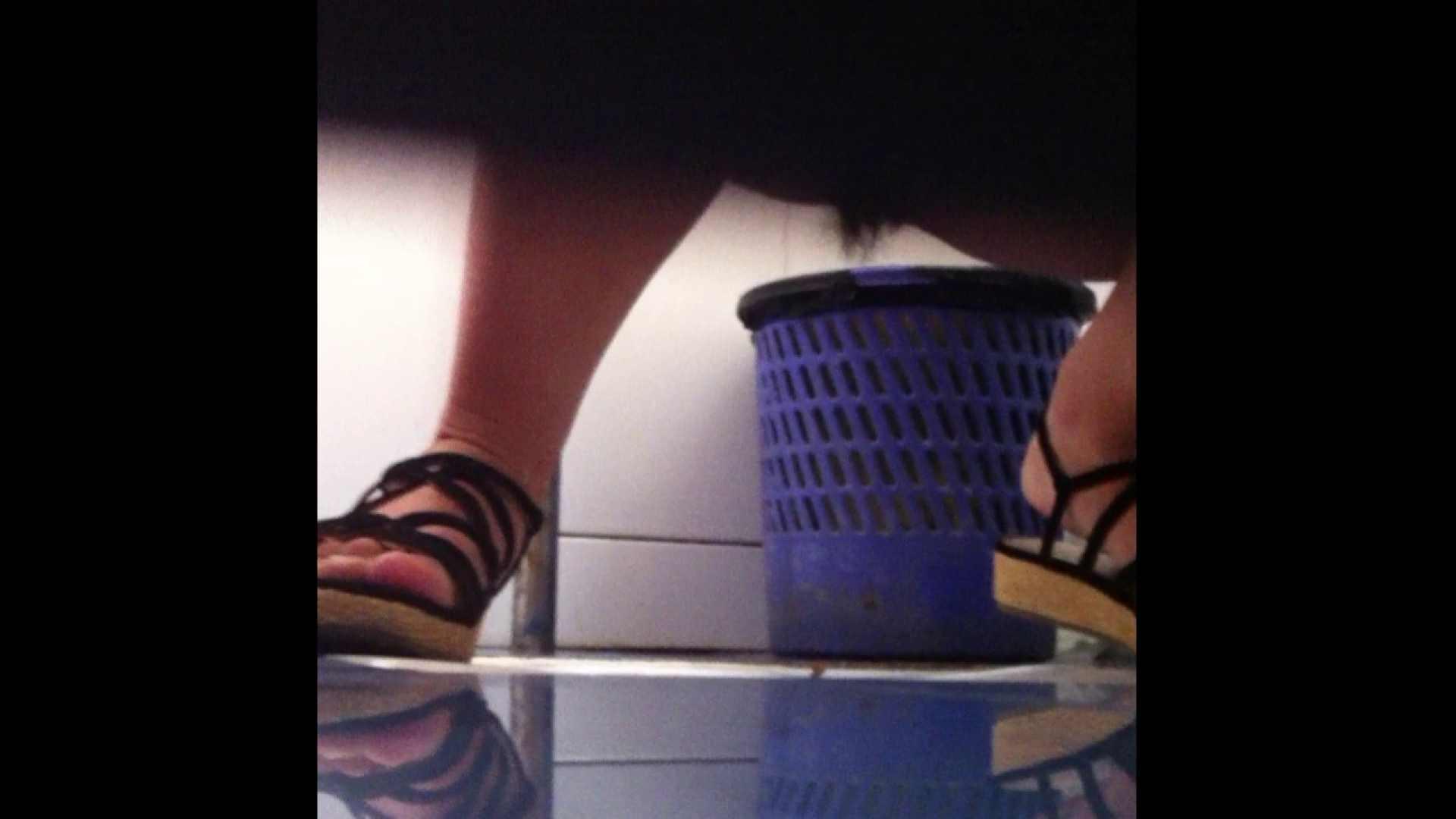 Vol.03 ちょっとお通じが・・・。そして足元の雰囲気でおたのしみください. 洗面所  67画像 15