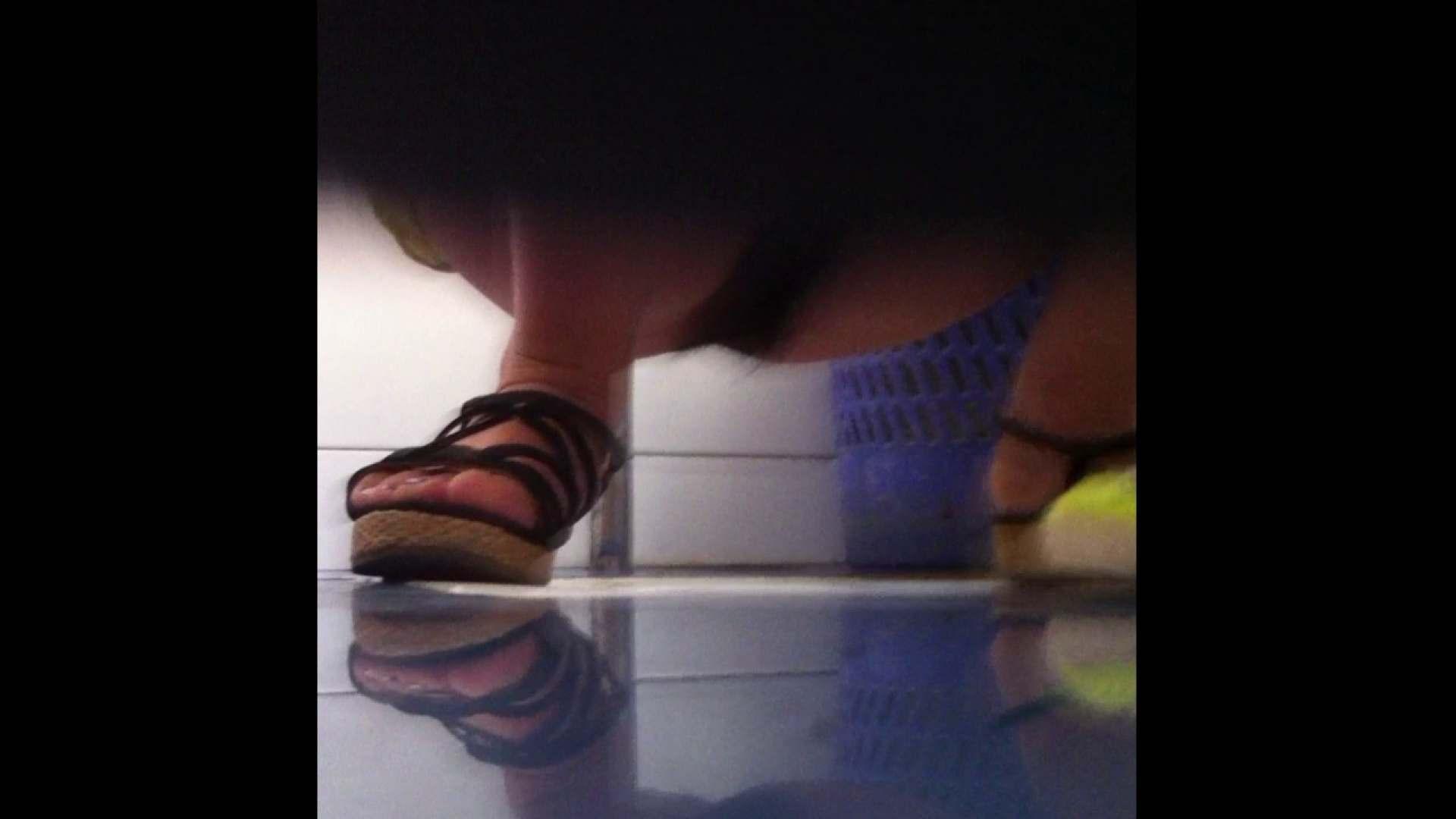 Vol.03 ちょっとお通じが・・・。そして足元の雰囲気でおたのしみください. お姉さん攻略 ワレメ無修正動画無料 67画像 37