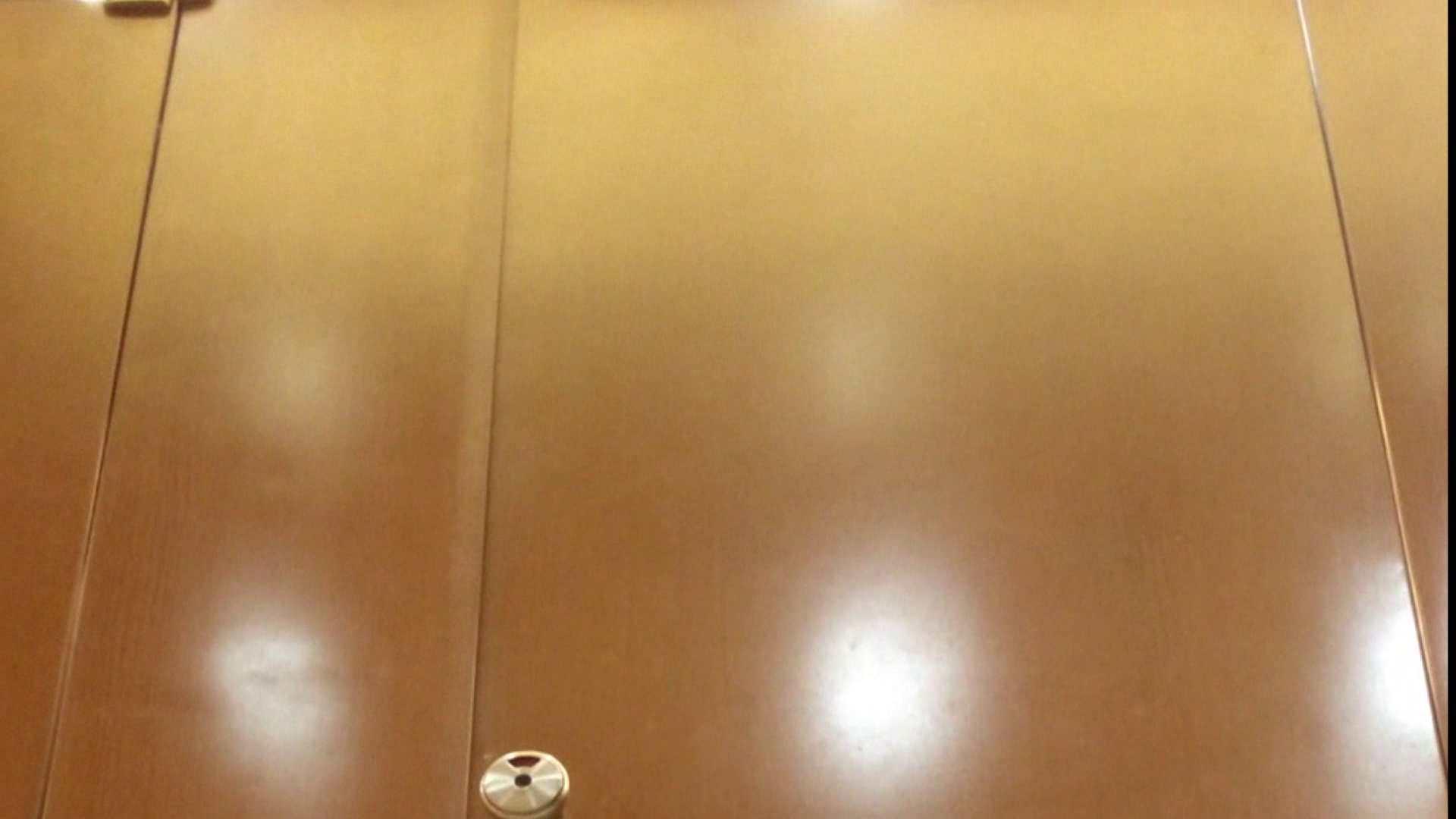 隣国化粧室下から御免!! No.01 美女  94画像 8