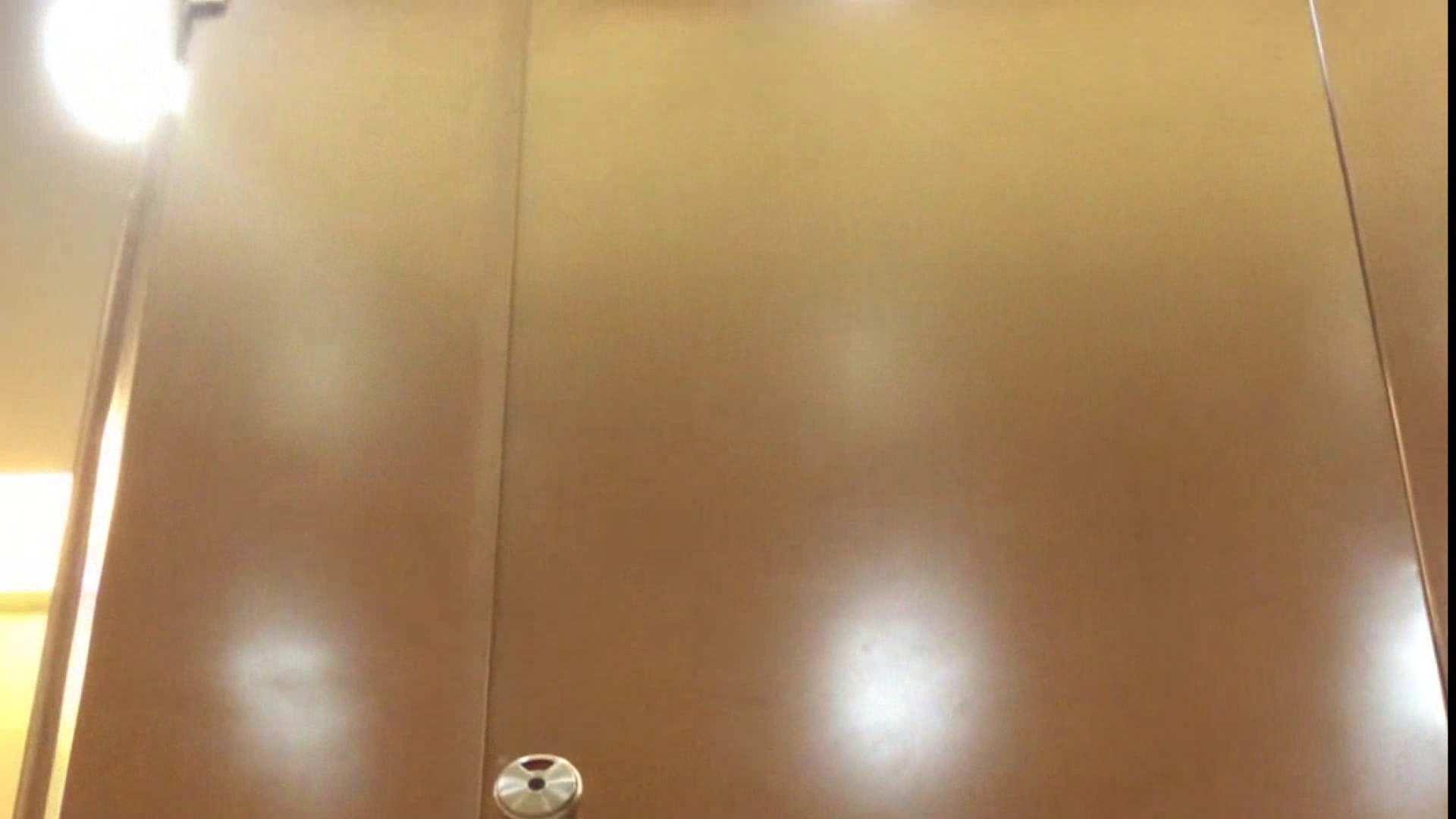 隣国化粧室下から御免!! No.01 美女 | 洗面所  94画像 11