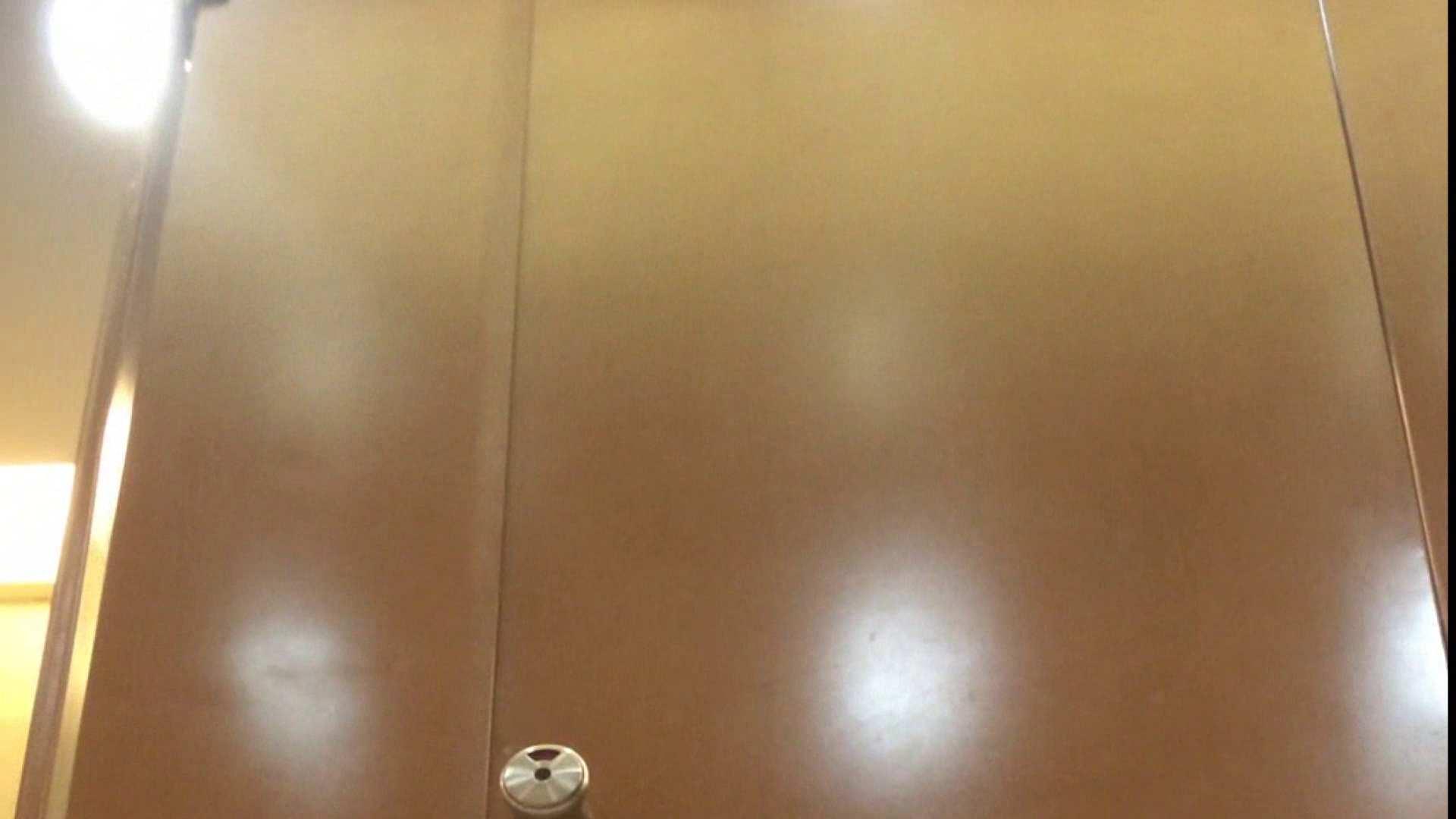 隣国化粧室下から御免!! No.01 美女  94画像 14