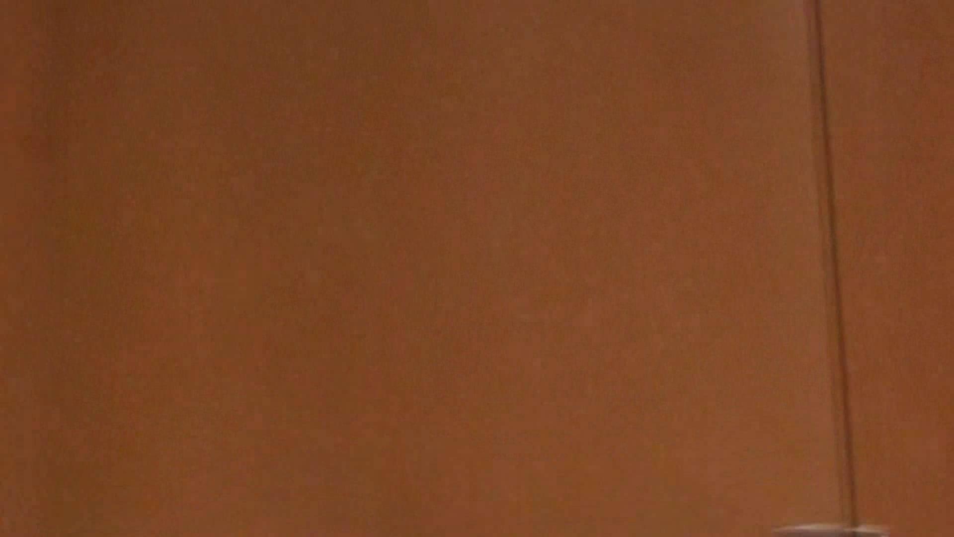 隣国化粧室下から御免!! No.01 美女  94画像 68