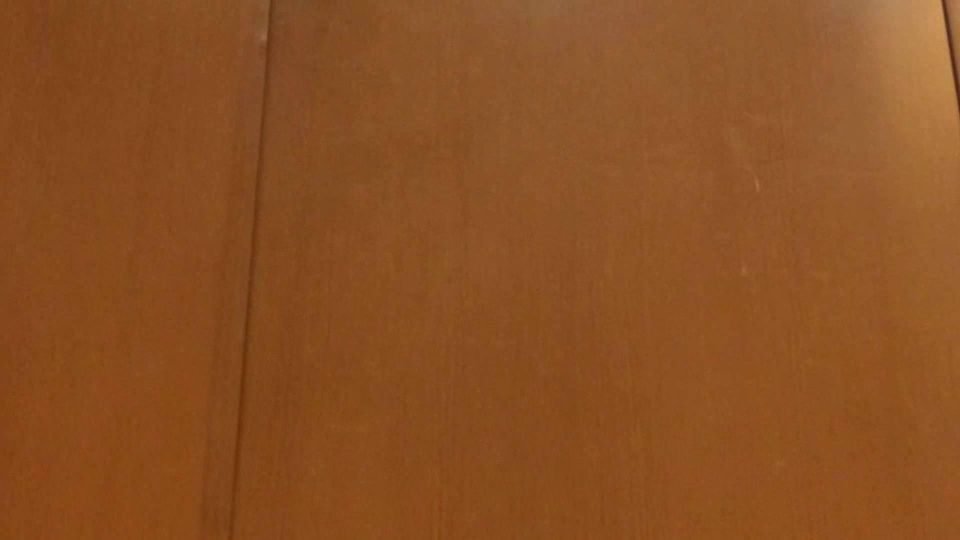 隣国化粧室下から御免!! No.01 美女  94画像 72