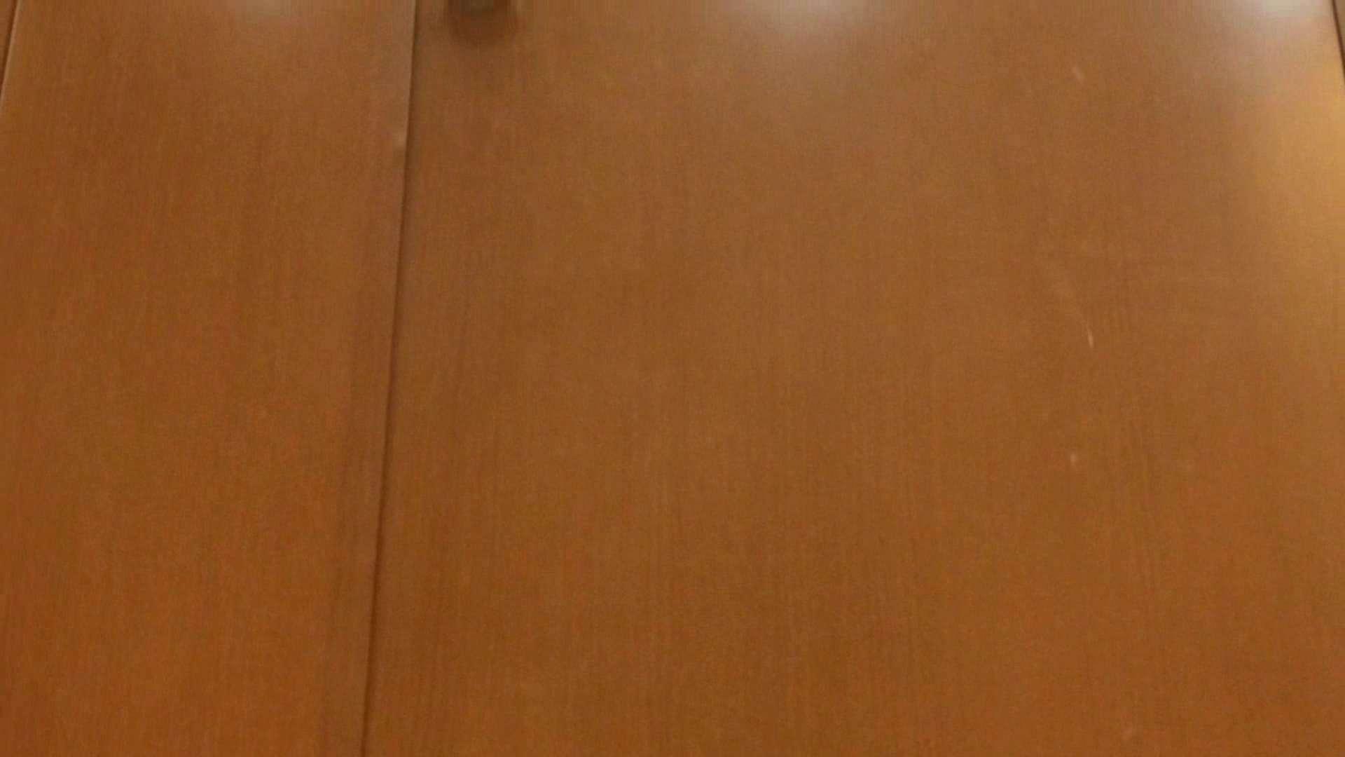 隣国化粧室下から御免!! No.01 美女  94画像 74