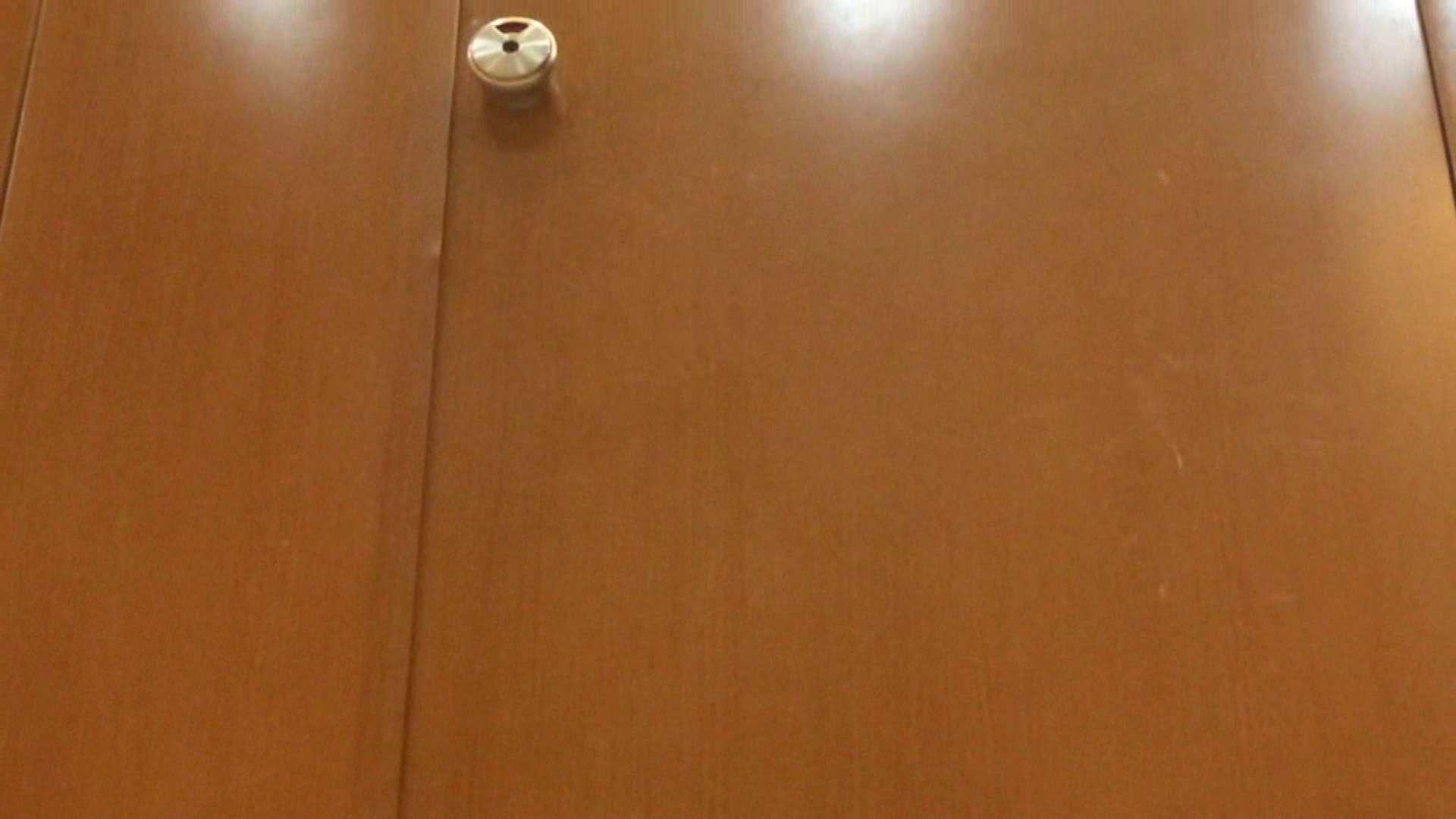隣国化粧室下から御免!! No.01 美女 | 洗面所  94画像 75