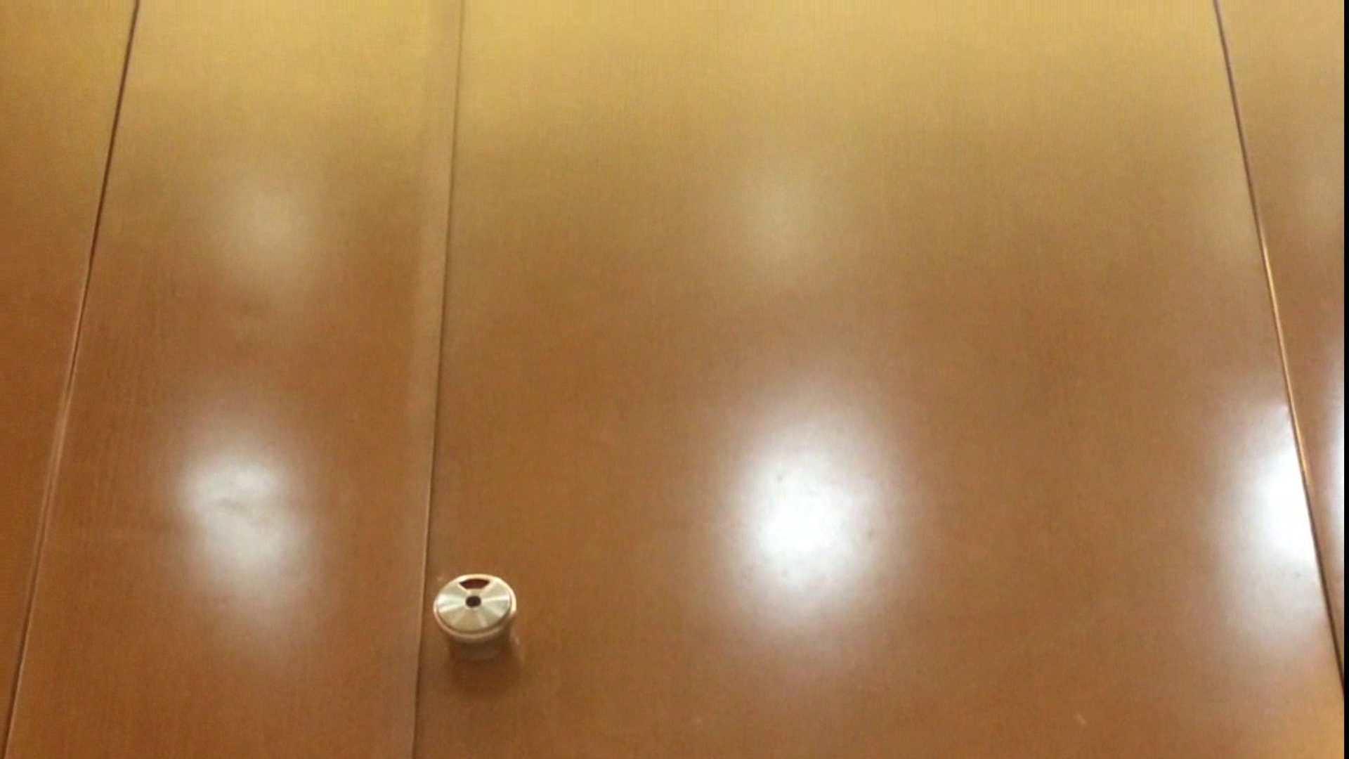 隣国化粧室下から御免!! No.01 美女 | 洗面所  94画像 93