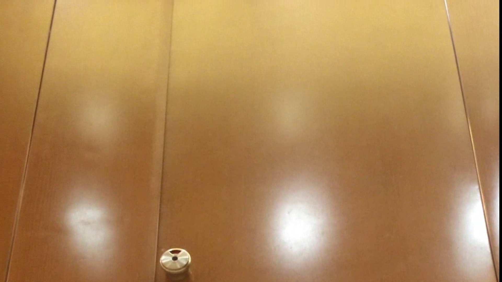 隣国化粧室下から御免!! No.01 美女  94画像 94