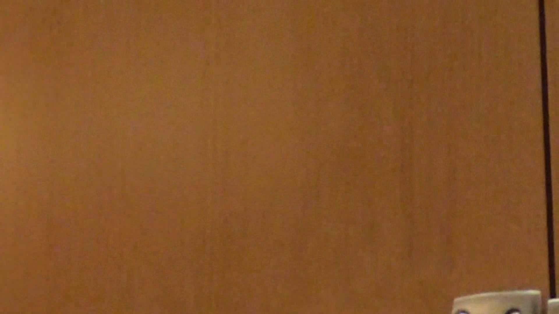 隣国化粧室下から御免!! No.05 美女 オメコ動画キャプチャ 82画像 11