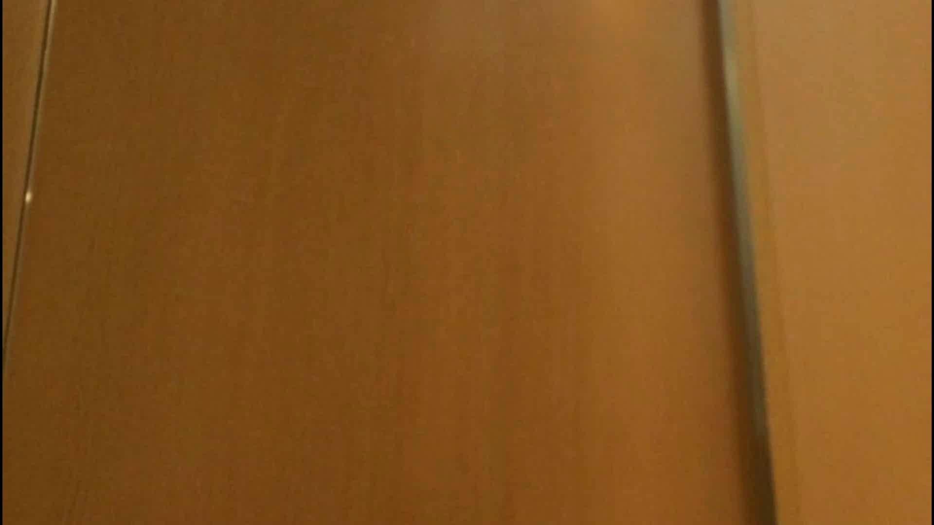隣国化粧室下から御免!! No.09 美女  71画像 18