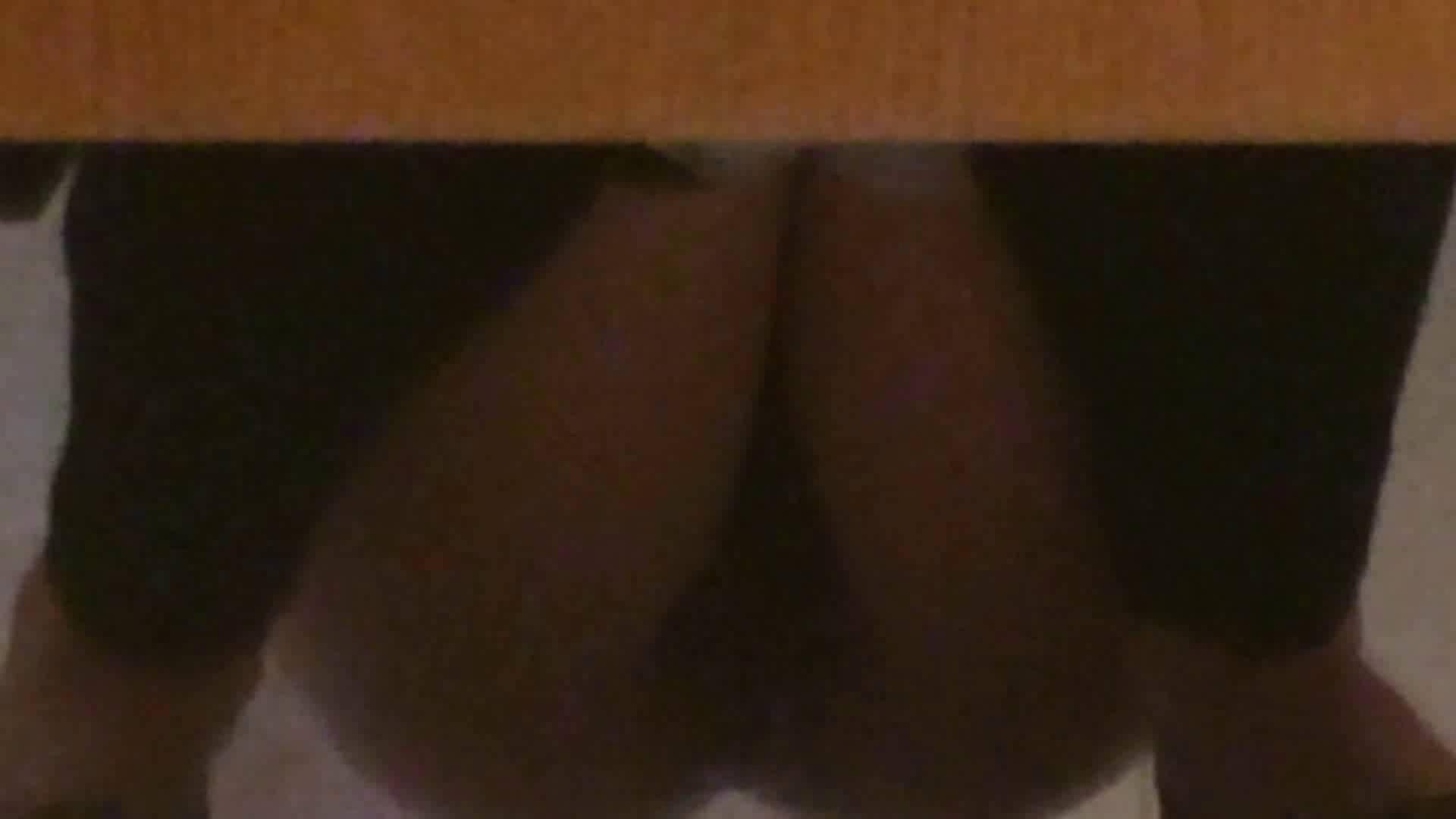 隣国化粧室下から御免!! No.09 美女  71画像 44