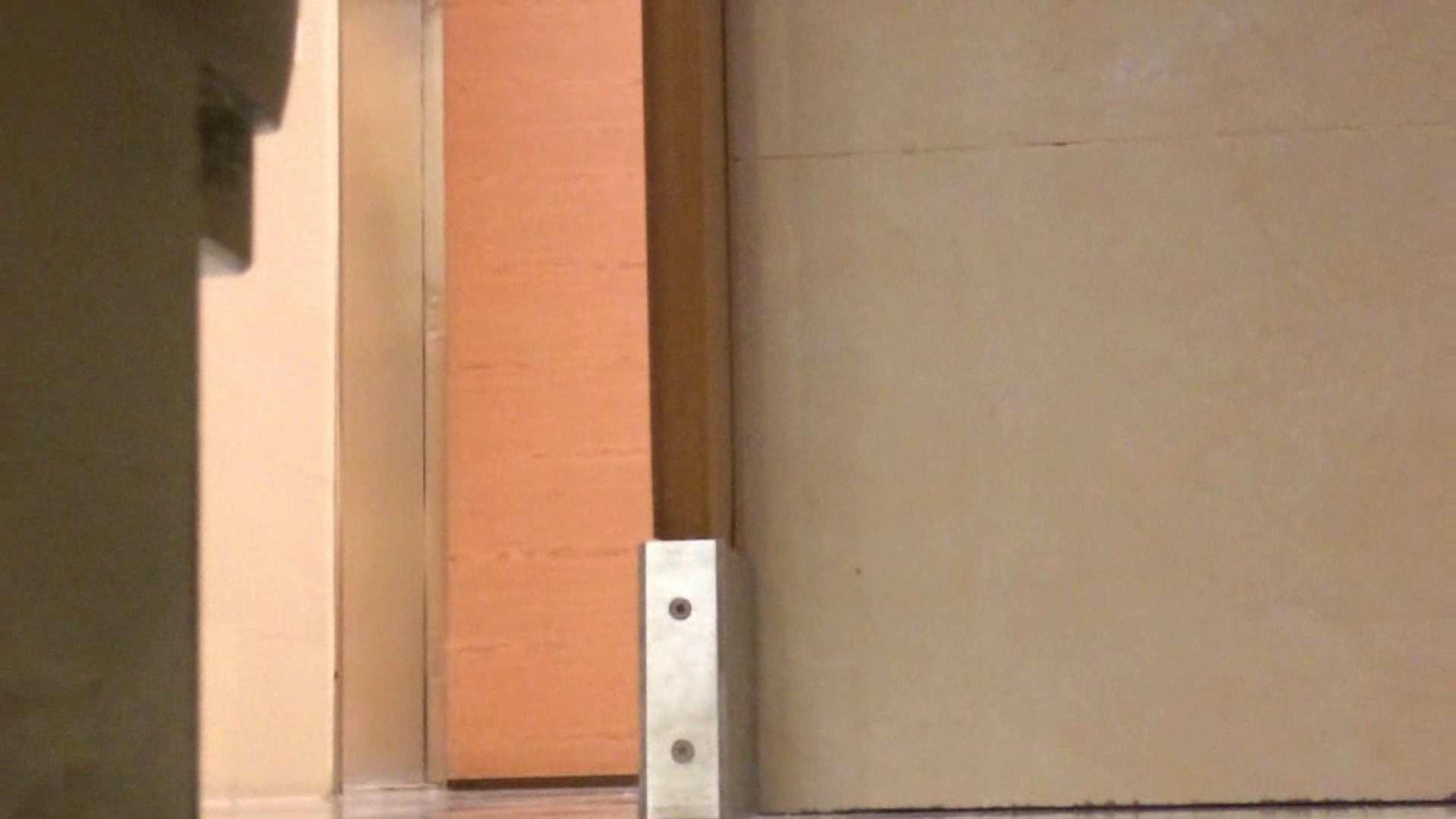 隣国化粧室下から御免!! No.11 美女 | 洗面所  91画像 5