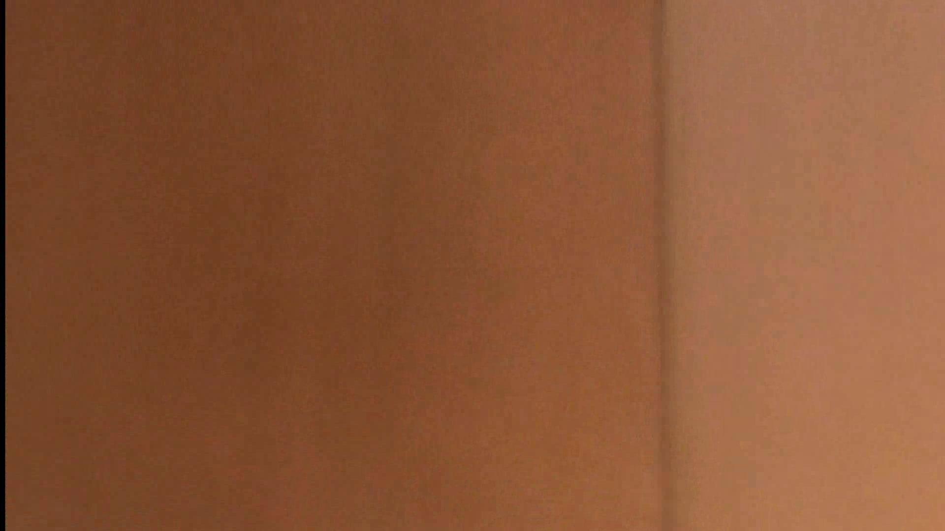 隣国化粧室下から御免!! No.11 美女  91画像 90