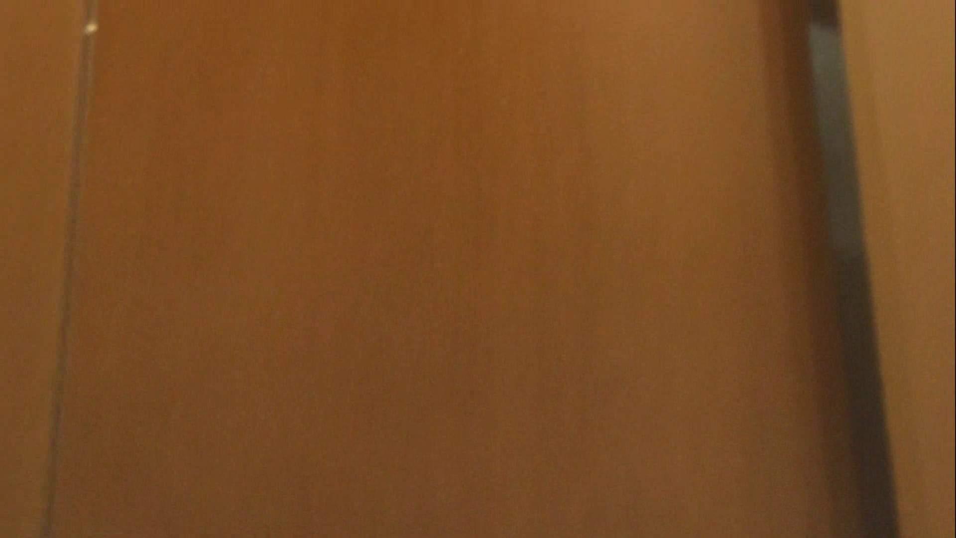 隣国化粧室下から御免!! No.12 美女 | 高画質  98画像 69