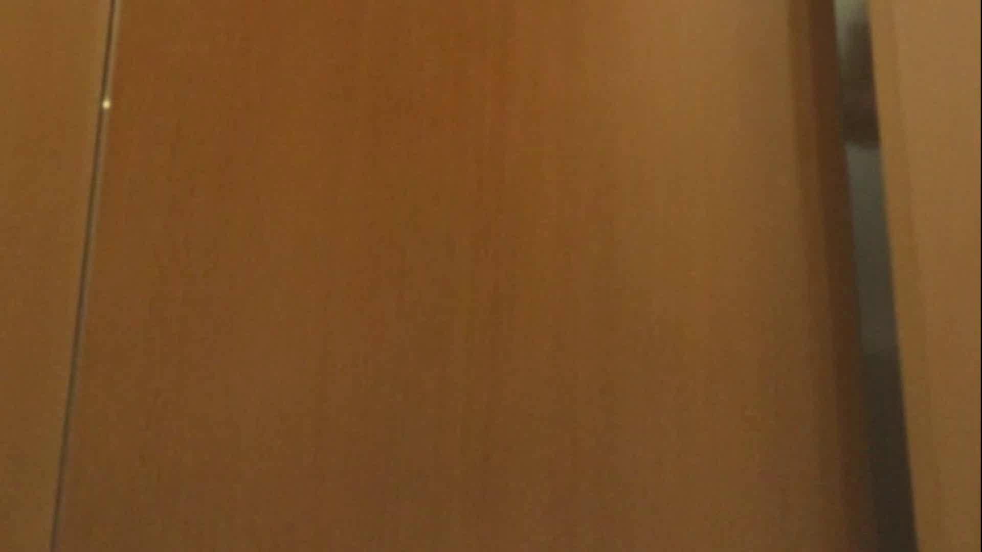 隣国化粧室下から御免!! No.12 美女  98画像 72