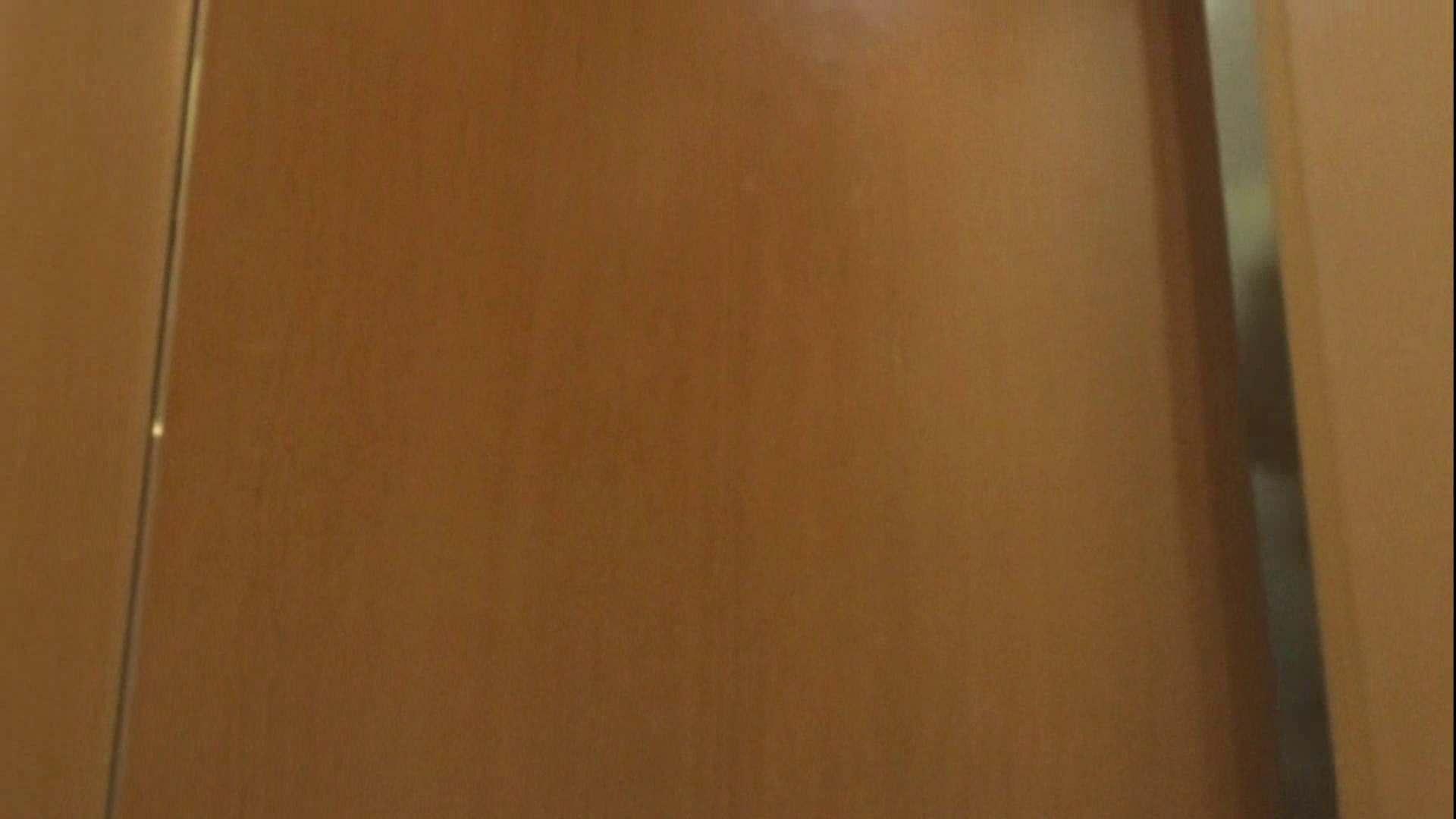 隣国化粧室下から御免!! No.12 美女 | 高画質  98画像 81
