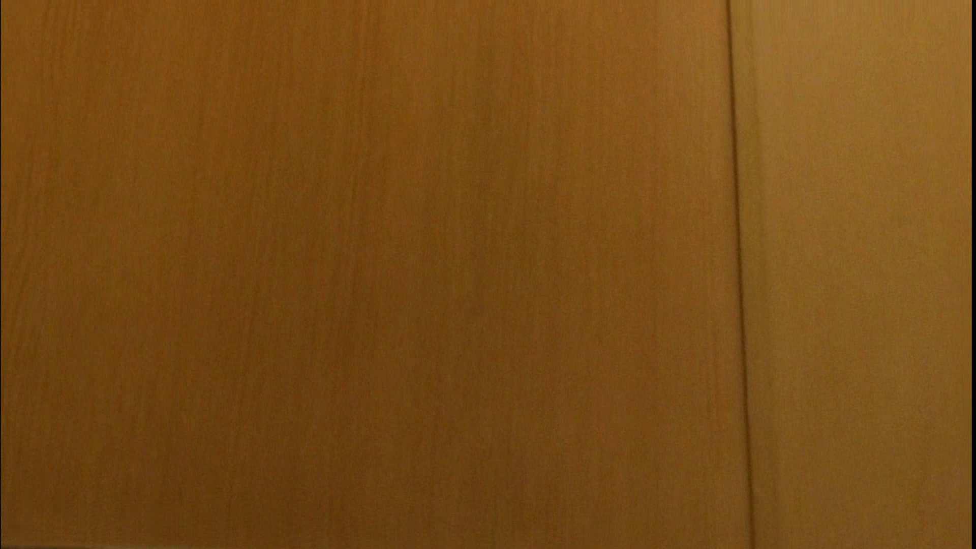 隣国化粧室下から御免!! No.13 美女  109画像 12