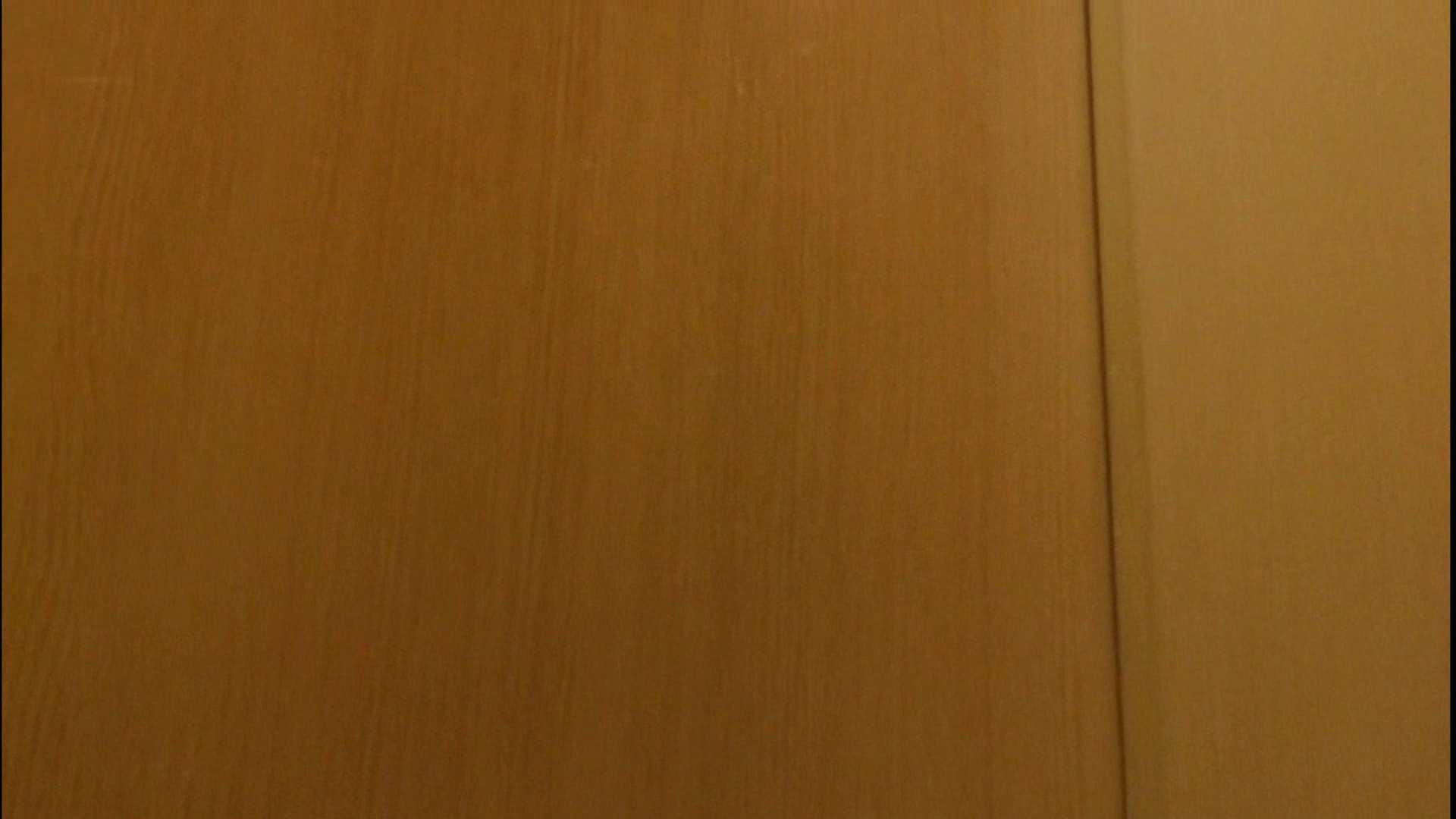 隣国化粧室下から御免!! No.13 美女 | お姉さん攻略  109画像 13