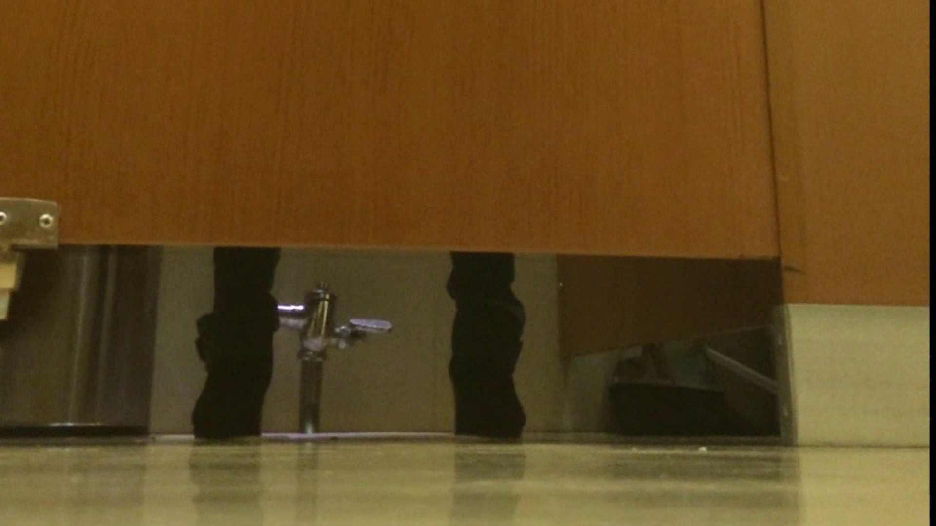 隣国化粧室下から御免!! No.13 洗面所 おめこ無修正動画無料 109画像 104