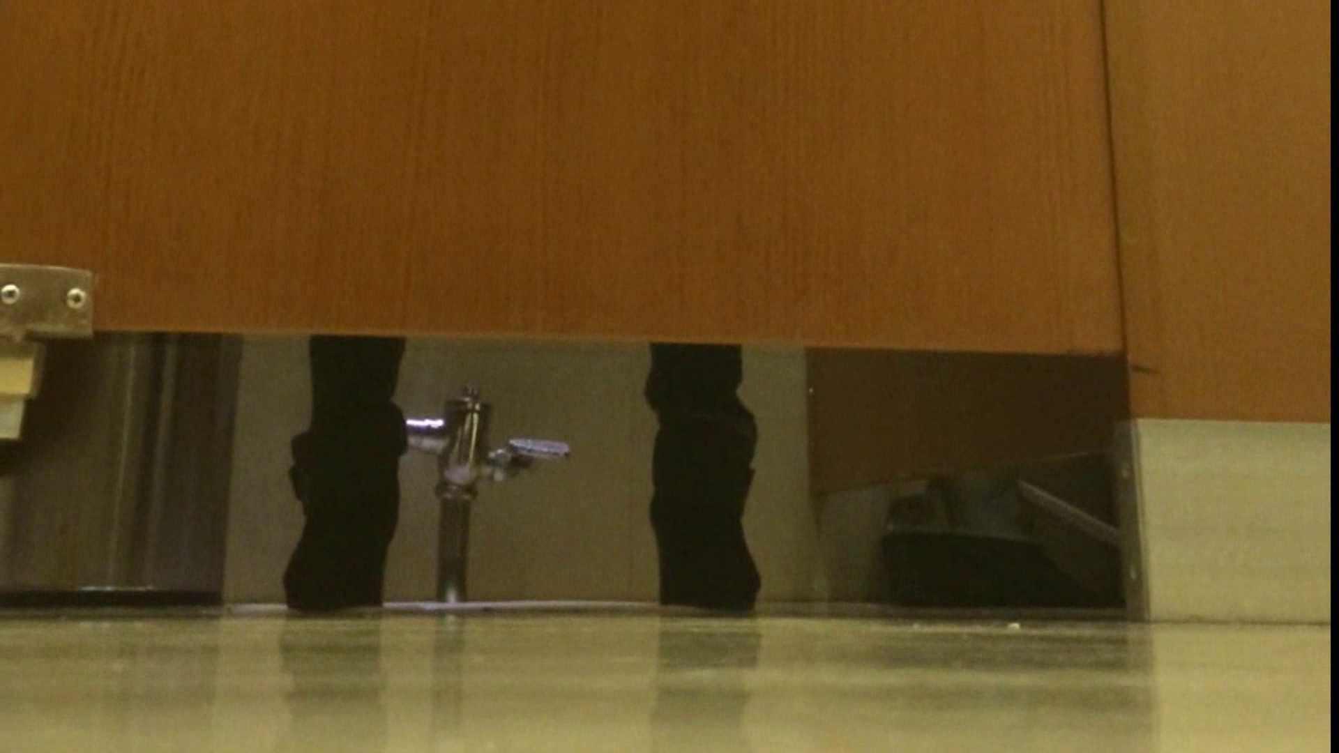 隣国化粧室下から御免!! No.13 洗面所 おめこ無修正動画無料 109画像 107
