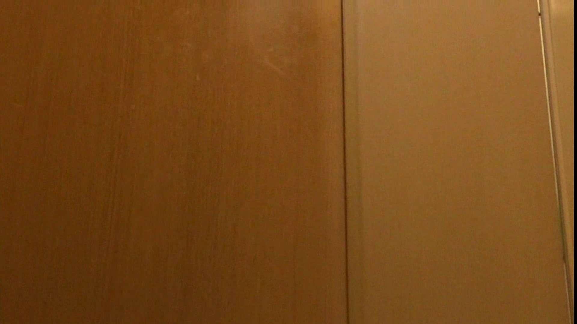 隣国化粧室下から御免!! No.14 洗面所 | お姉さん攻略  107画像 7