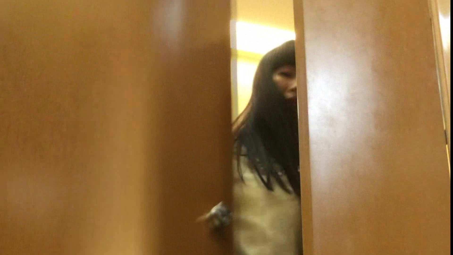 隣国化粧室下から御免!! No.14 美女 セックス無修正動画無料 107画像 26