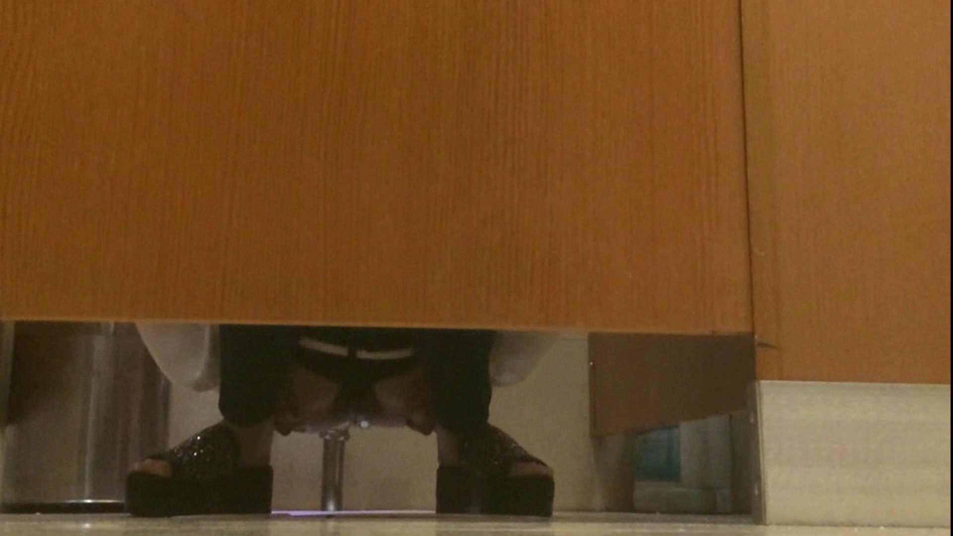 隣国化粧室下から御免!! No.14 美女 セックス無修正動画無料 107画像 32