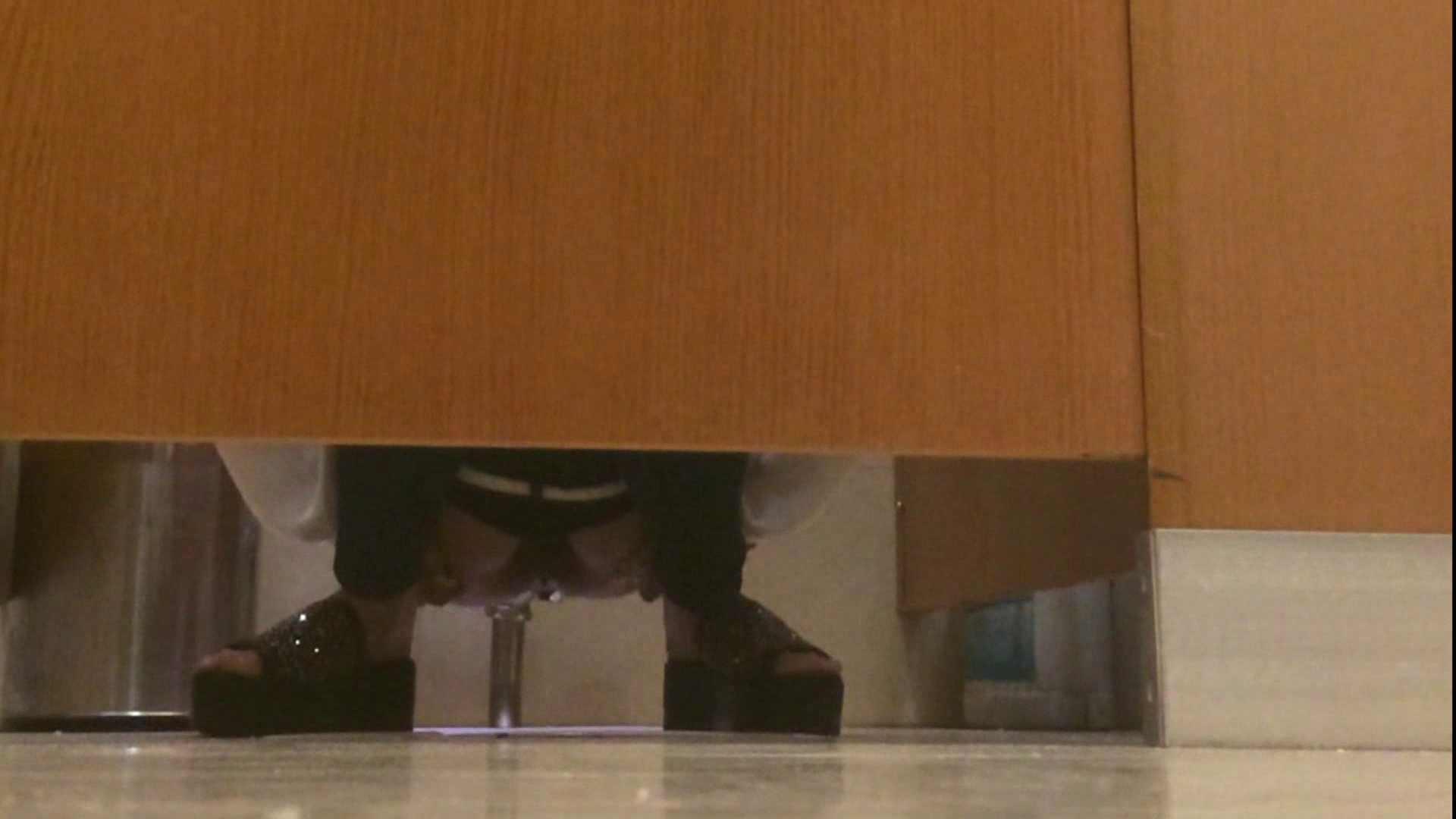 隣国化粧室下から御免!! No.14 美女 セックス無修正動画無料 107画像 41