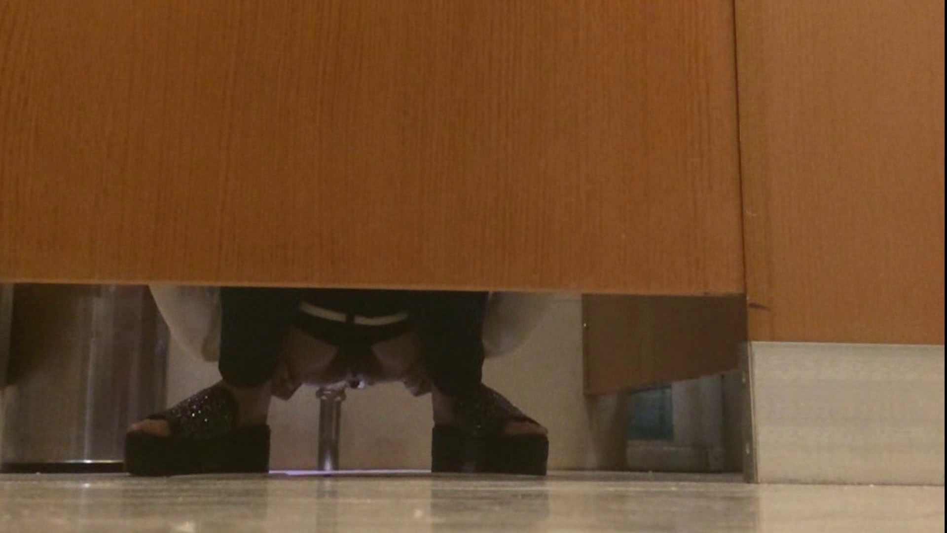隣国化粧室下から御免!! No.14 美女 セックス無修正動画無料 107画像 47