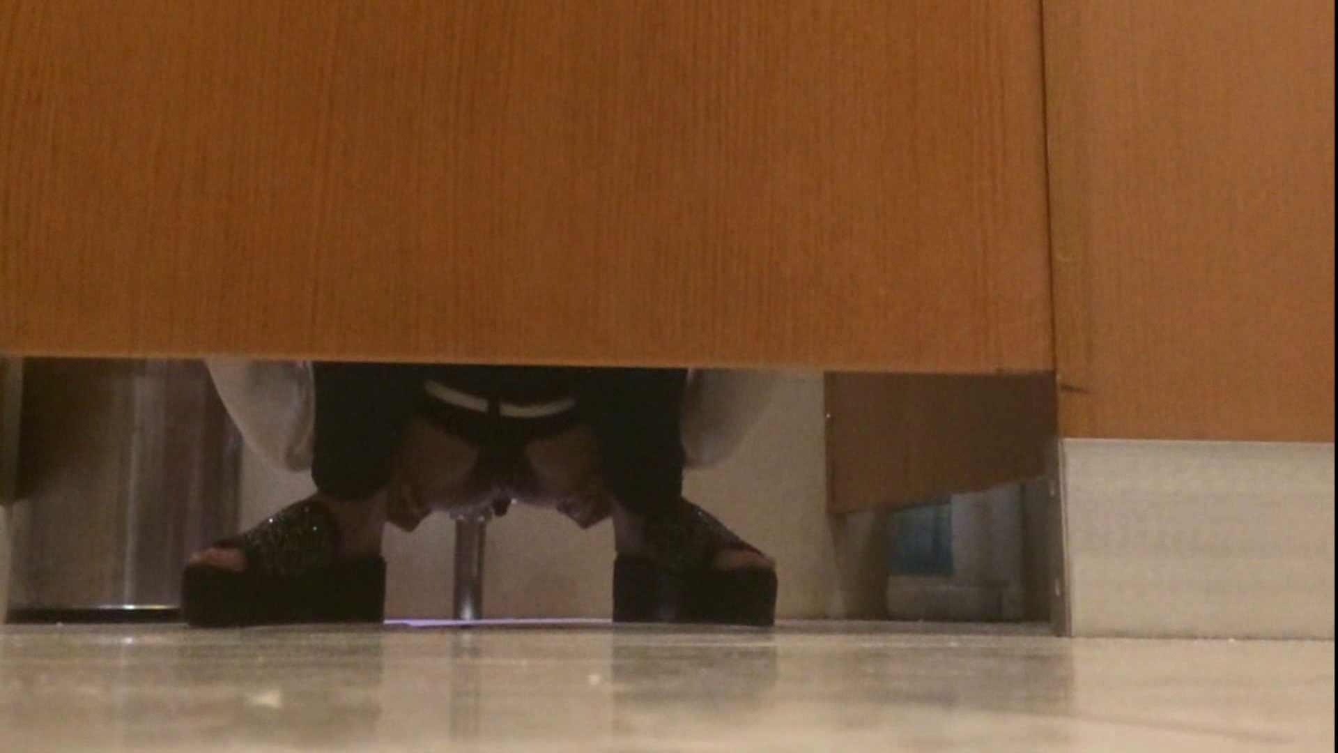 隣国化粧室下から御免!! No.14 美女 セックス無修正動画無料 107画像 56