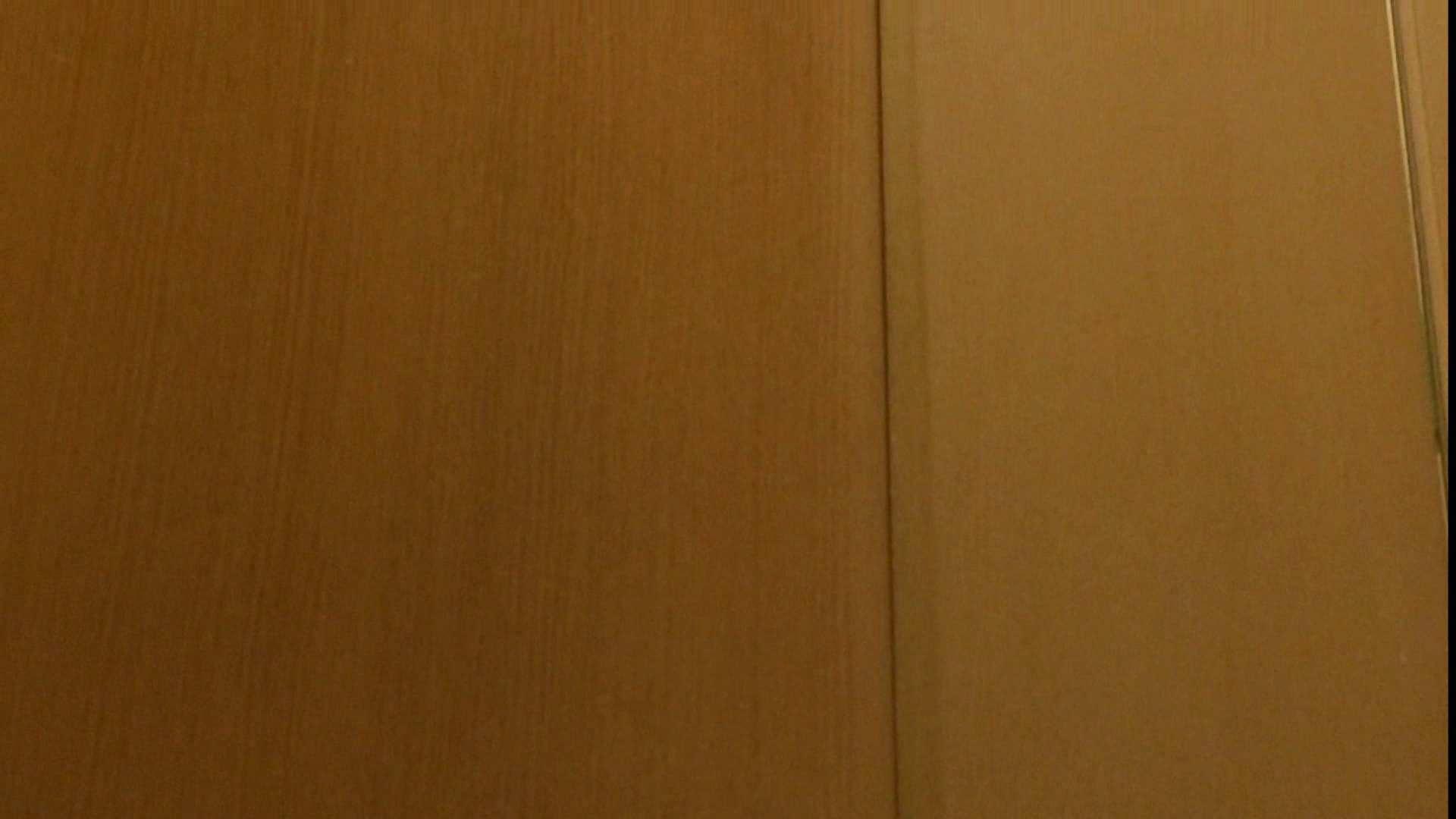 隣国化粧室下から御免!! No.14 洗面所 | お姉さん攻略  107画像 103
