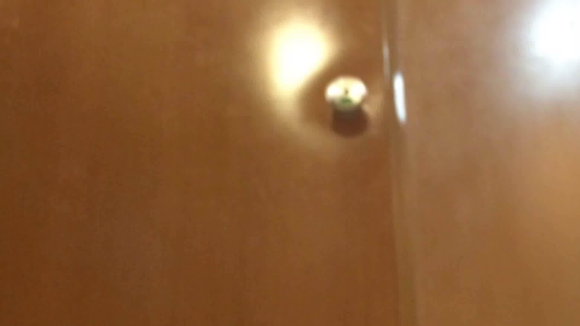 隣国化粧室下から御免!! No.15 美女 | 洗面所  52画像 9