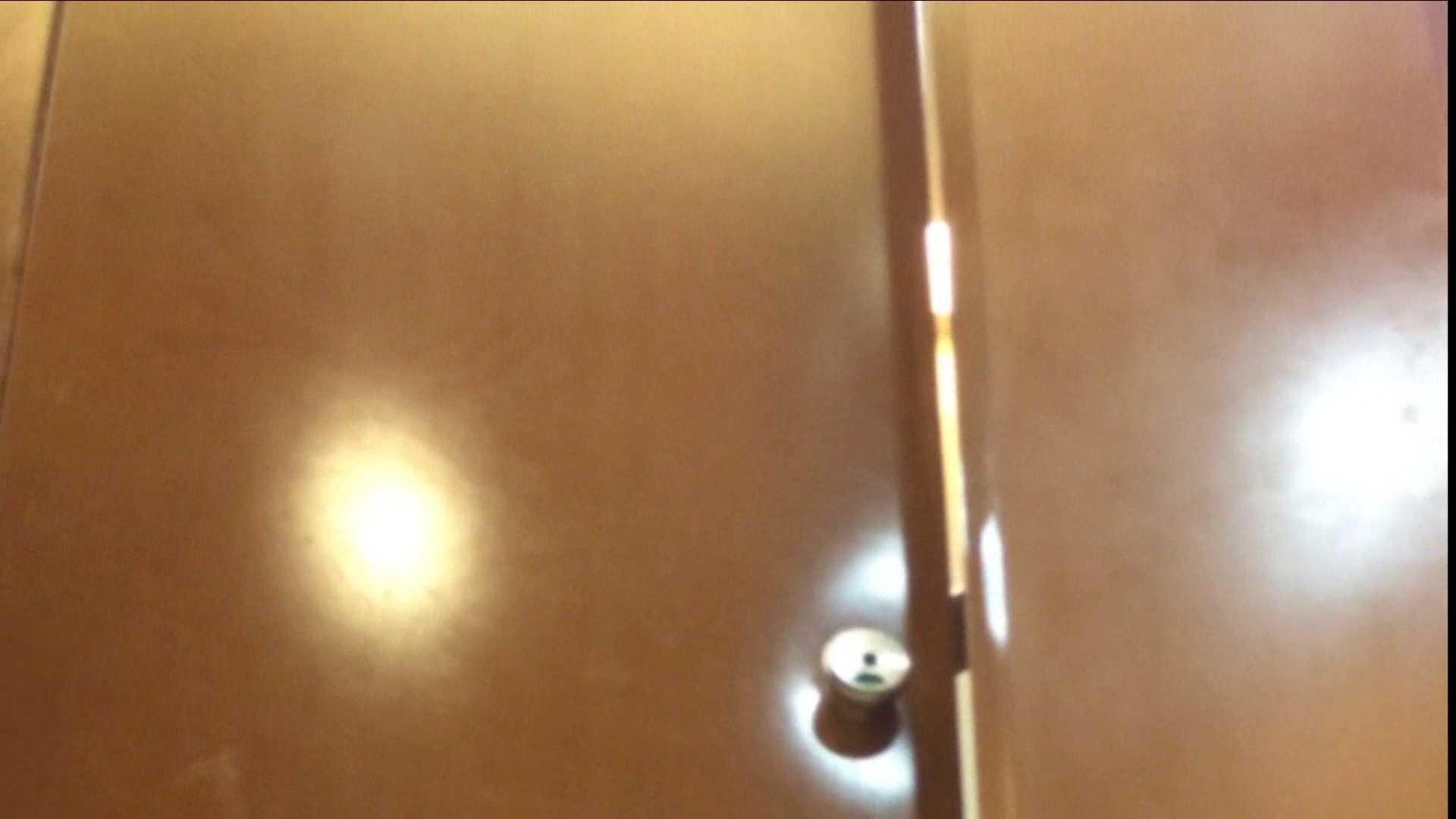 隣国化粧室下から御免!! No.16 美女 | 洗面所  77画像 13