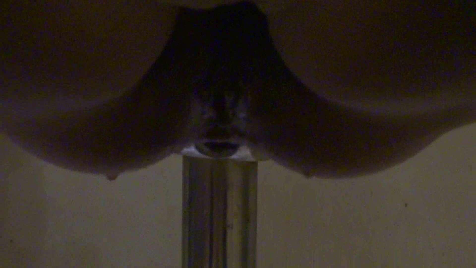 隣国化粧室下から御免!! No.16 美女 | 洗面所  77画像 76