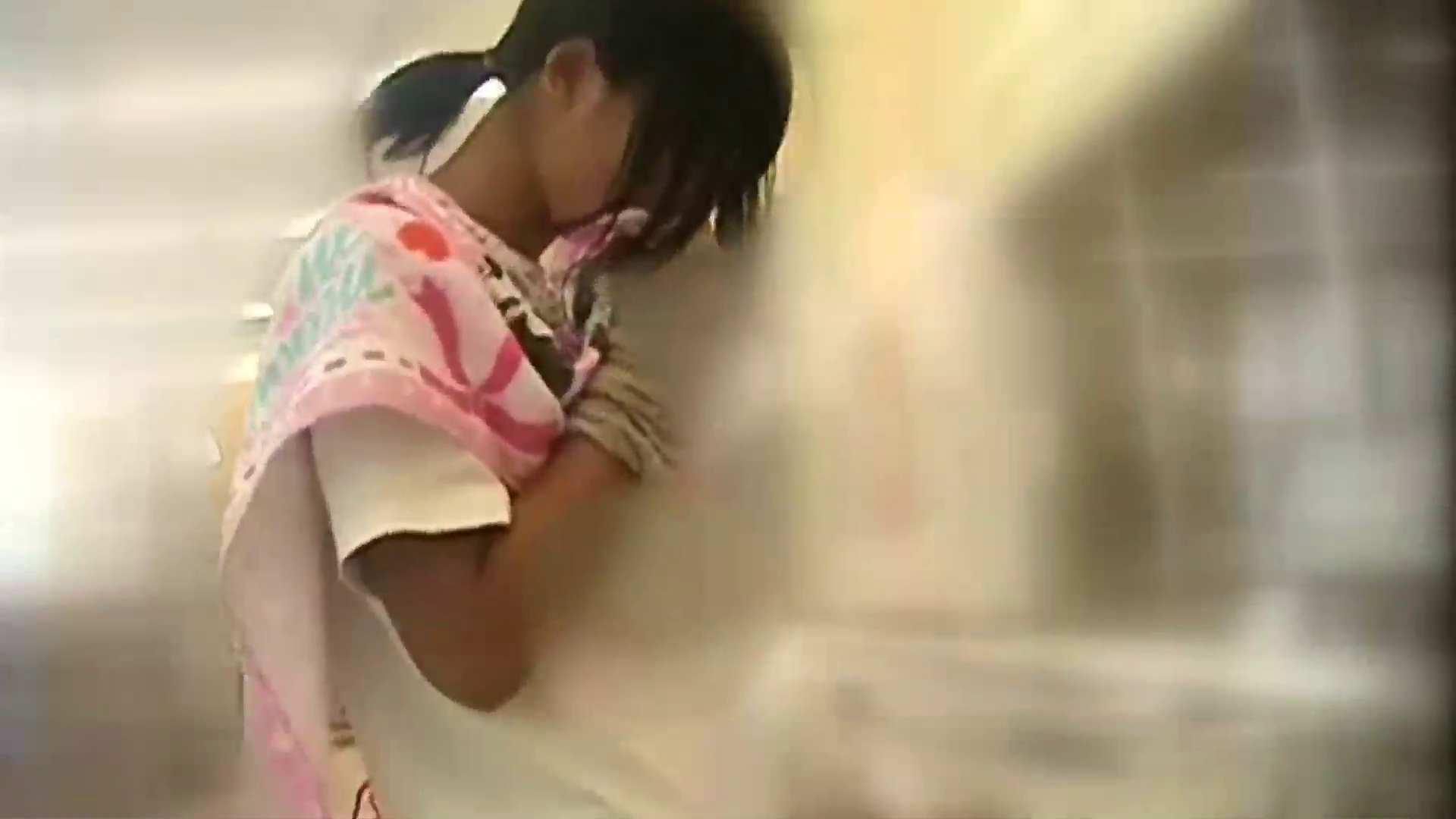 ▲復活限定▲スーパーの女の子 Vol.01 盗撮で悶絶 SEX無修正画像 79画像 35