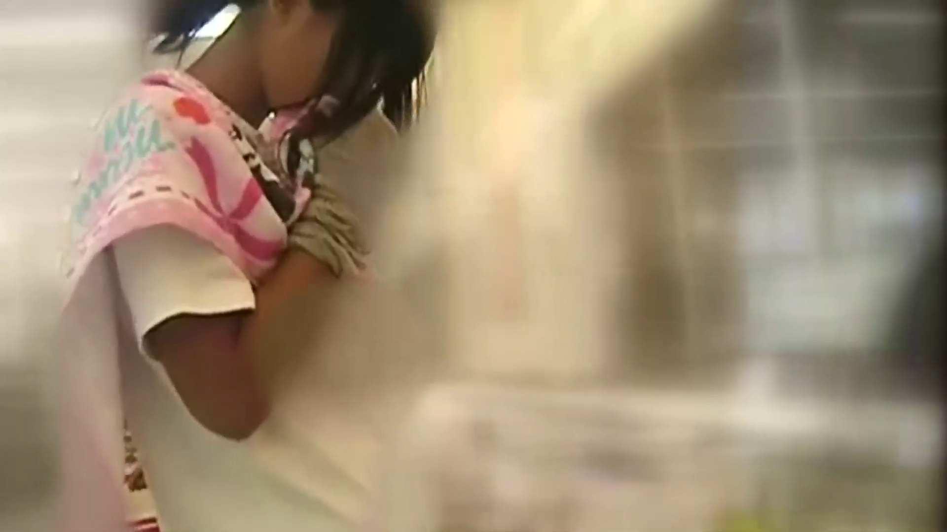 ▲復活限定▲スーパーの女の子 Vol.01 ギャル攻め すけべAV動画紹介 79画像 38