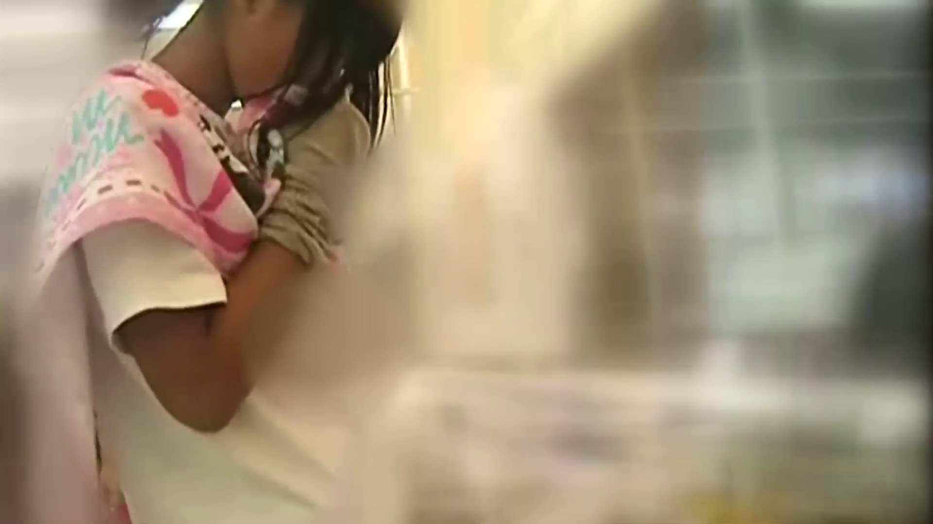 ▲復活限定▲スーパーの女の子 Vol.01 潜入  79画像 40