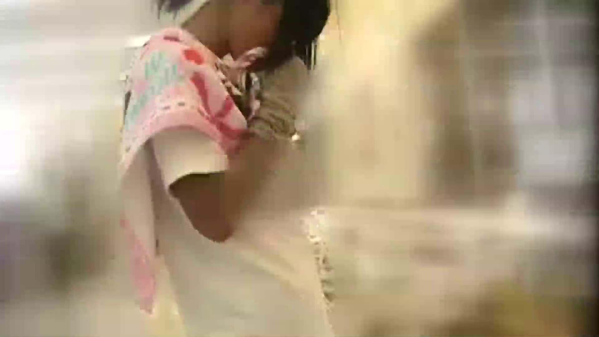 ▲復活限定▲スーパーの女の子 Vol.01 盗撮で悶絶 SEX無修正画像 79画像 55