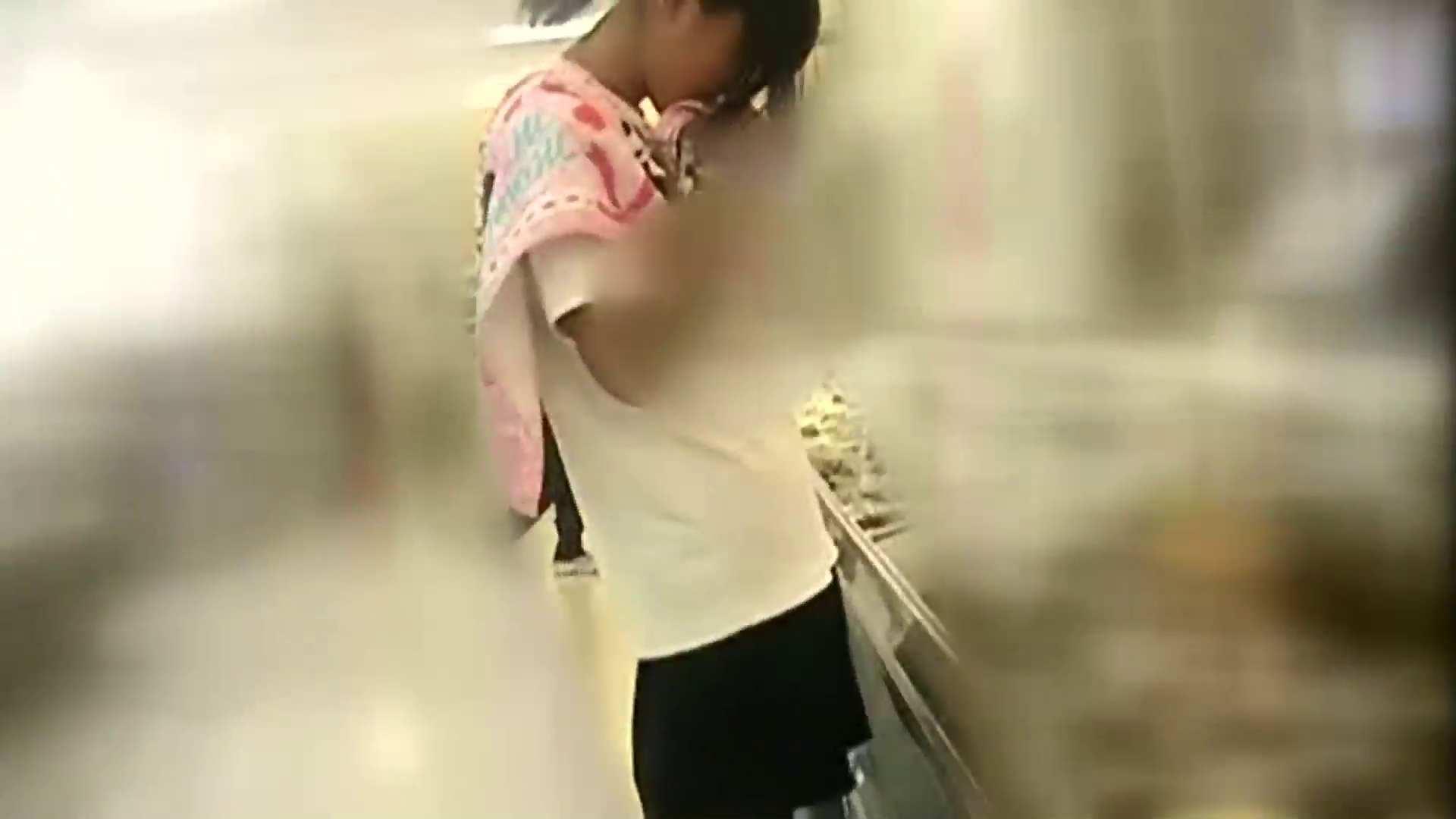 ▲復活限定▲スーパーの女の子 Vol.01 潜入  79画像 60