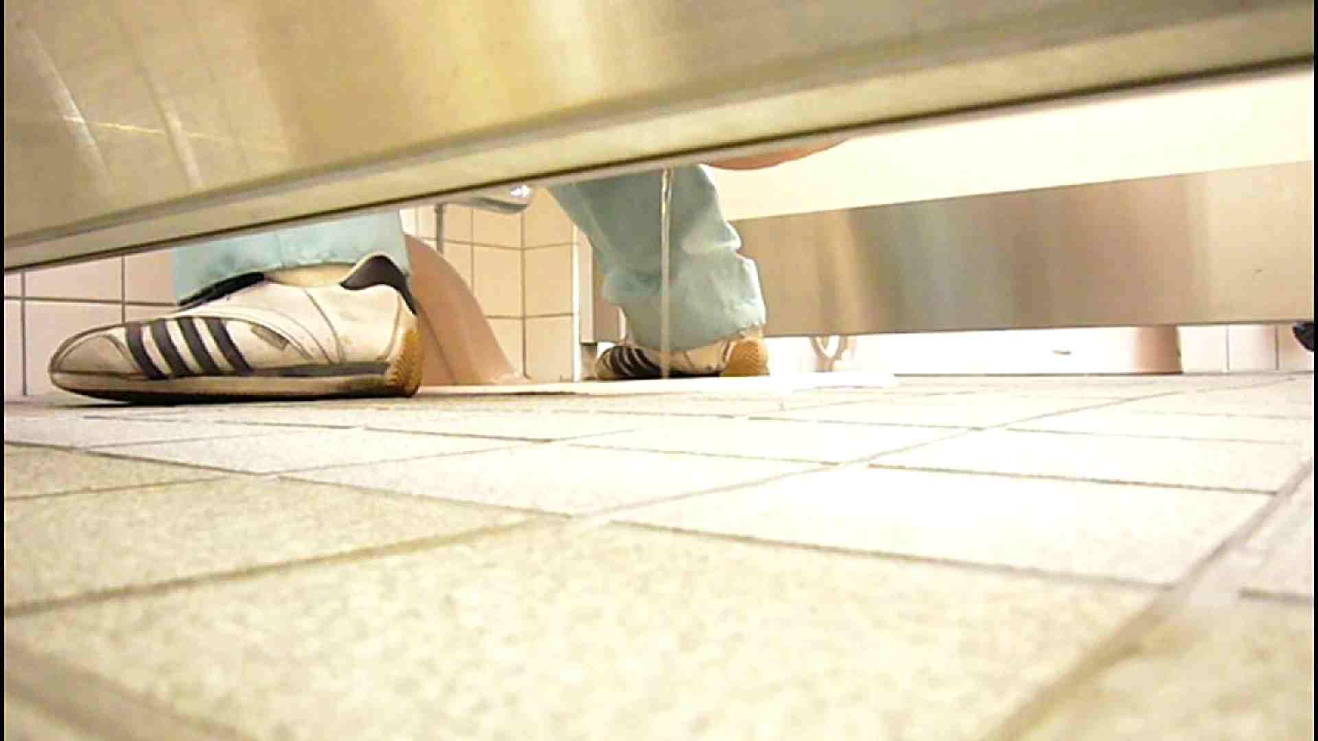 洗面所固定カメラ撮影 オムニバスNol.3 盛合せ   洗面所  84画像 3