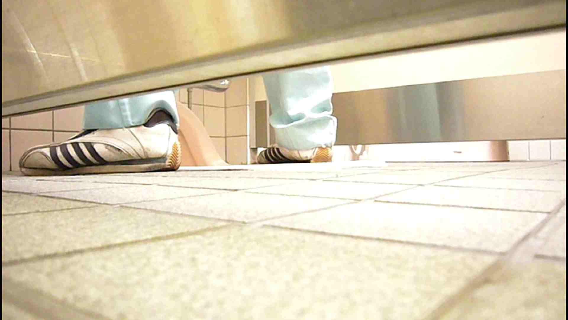洗面所固定カメラ撮影 オムニバスNol.3 盛合せ  84画像 24